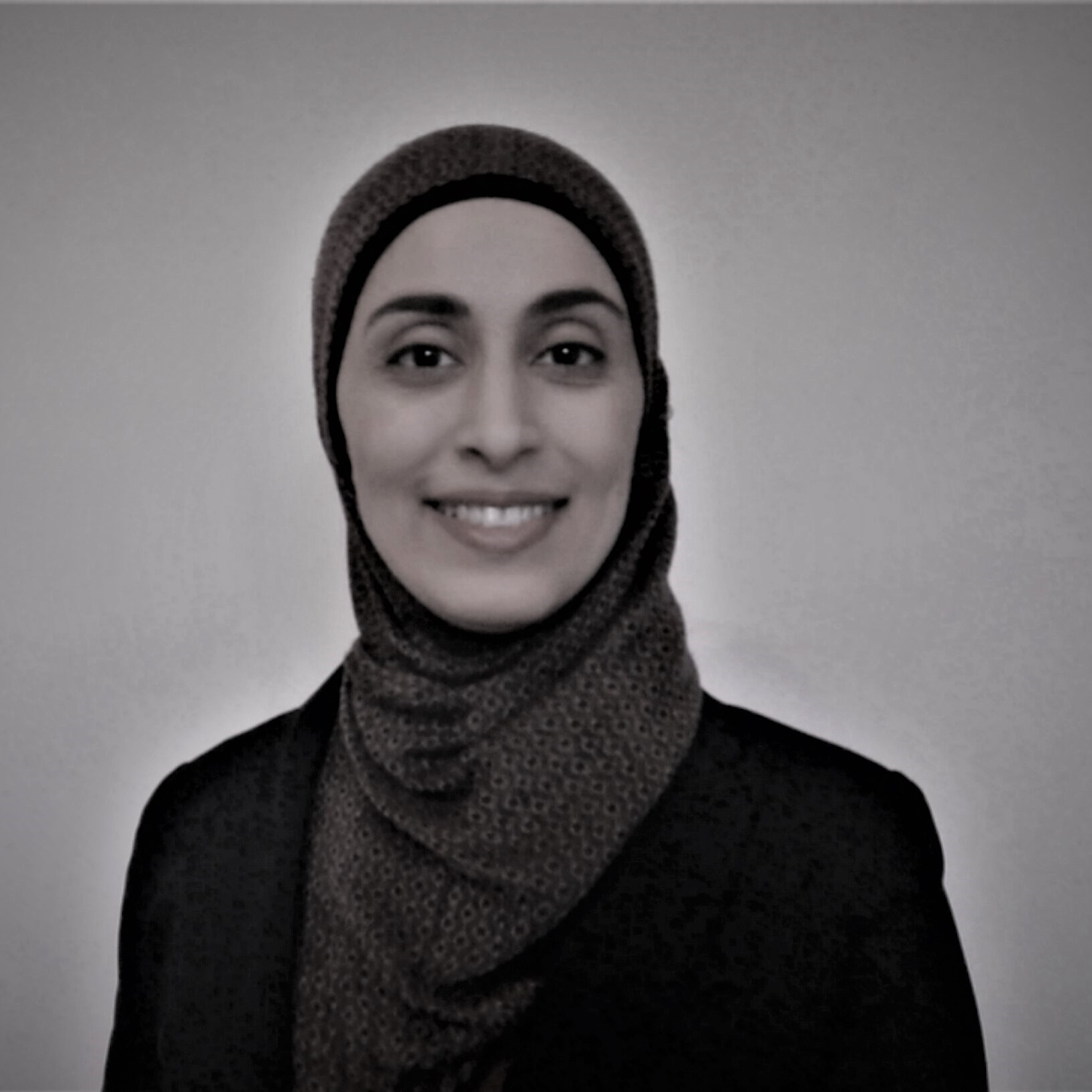 Staff — CAIR New York