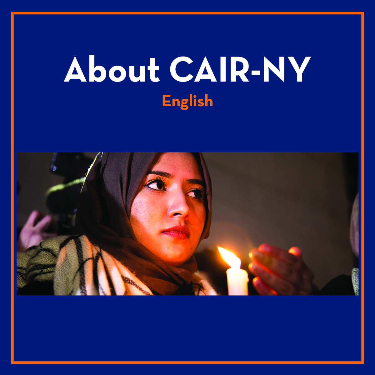 About CAIR English.jpg