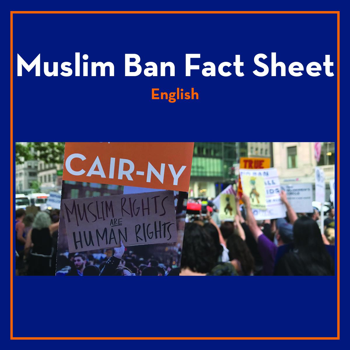 Muslim Ban English.jpg