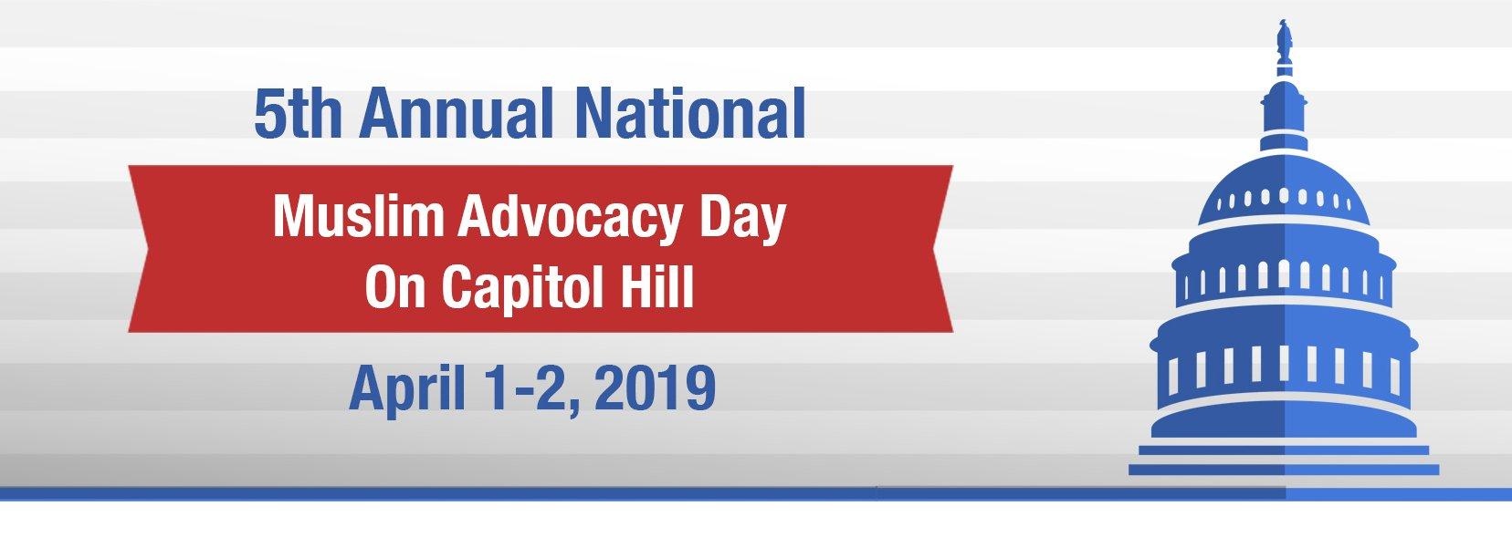 5th-Advocacy-Day-1.jpg