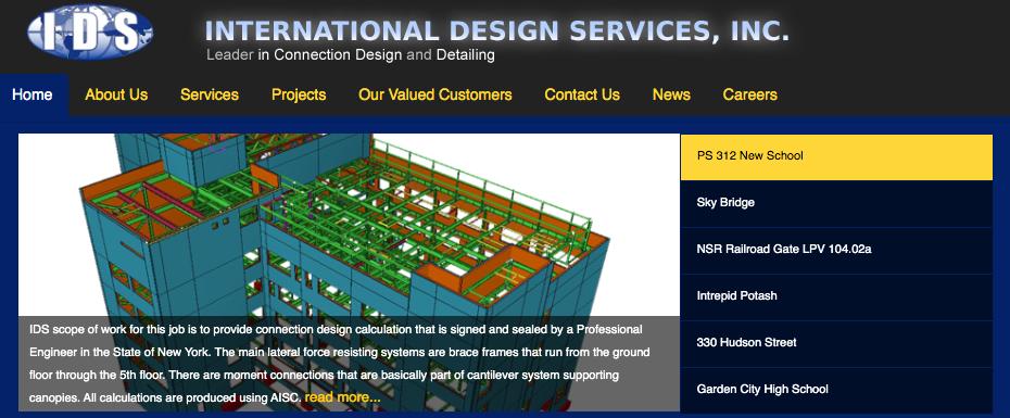 screenshot-www.ids-inc.net-2019.10.10-14_10_09.png