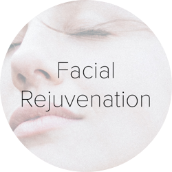 facialrejuvenation.png