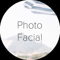 photofacial.png