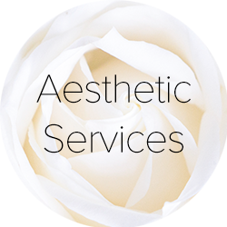 aesthetic_services_rhinoplasty_nj.png