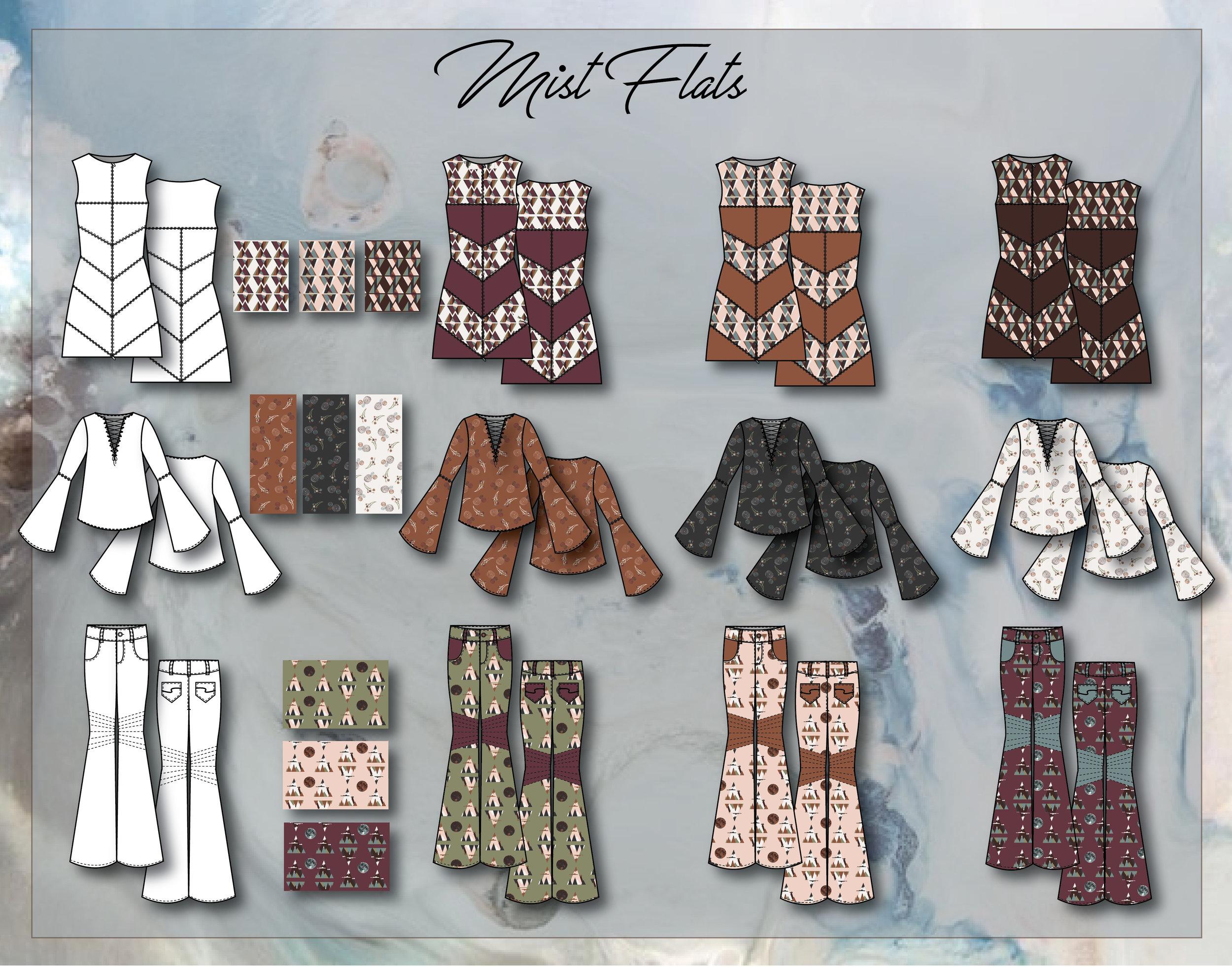 Mist_FlatsFinalWebsite-01.jpg