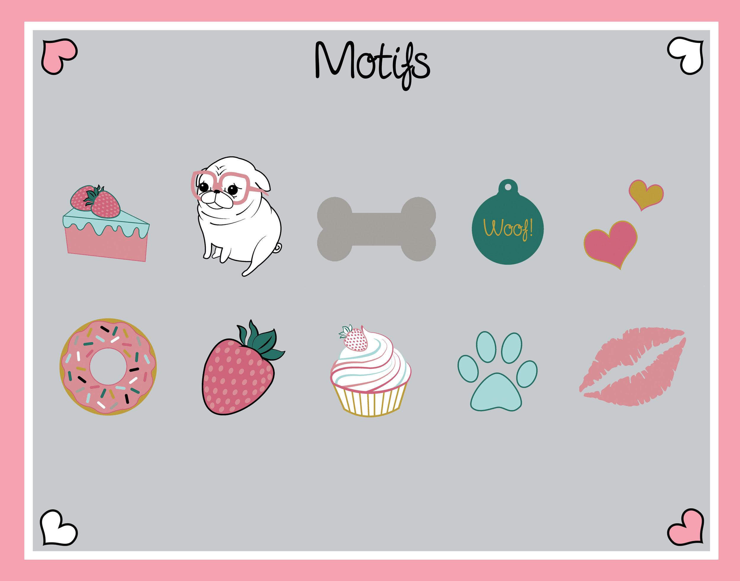 Project2_Motifsweb.jpg