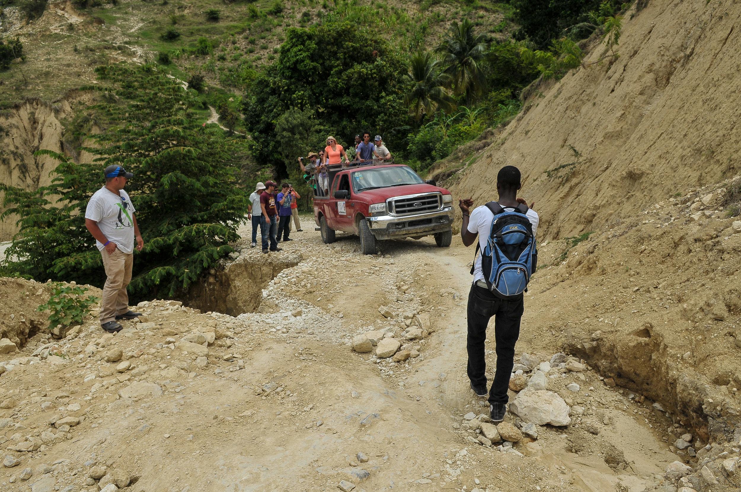 Haiti 2013 LR-0205.jpg