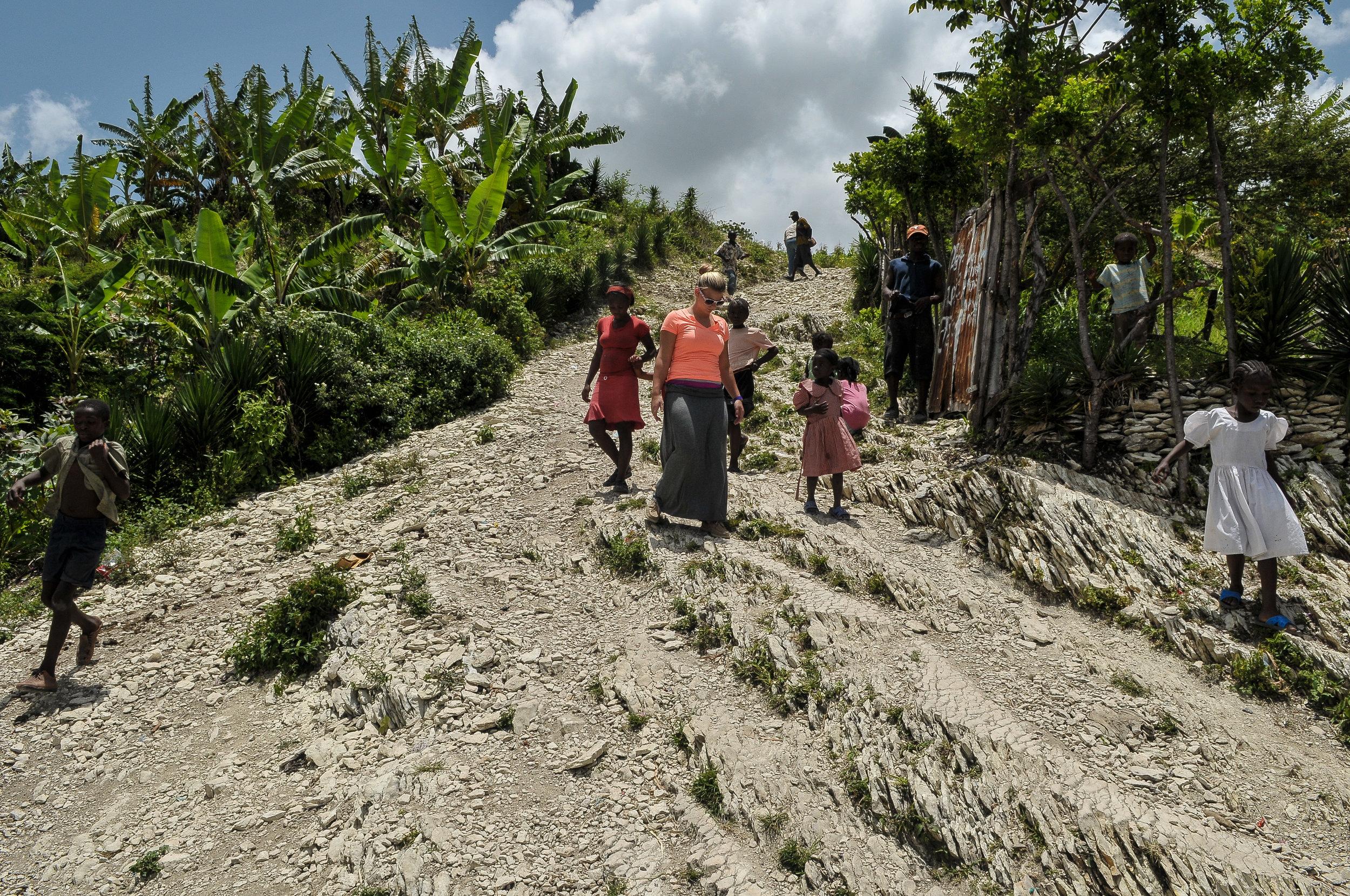 Haiti 2013 LR-0214.jpg