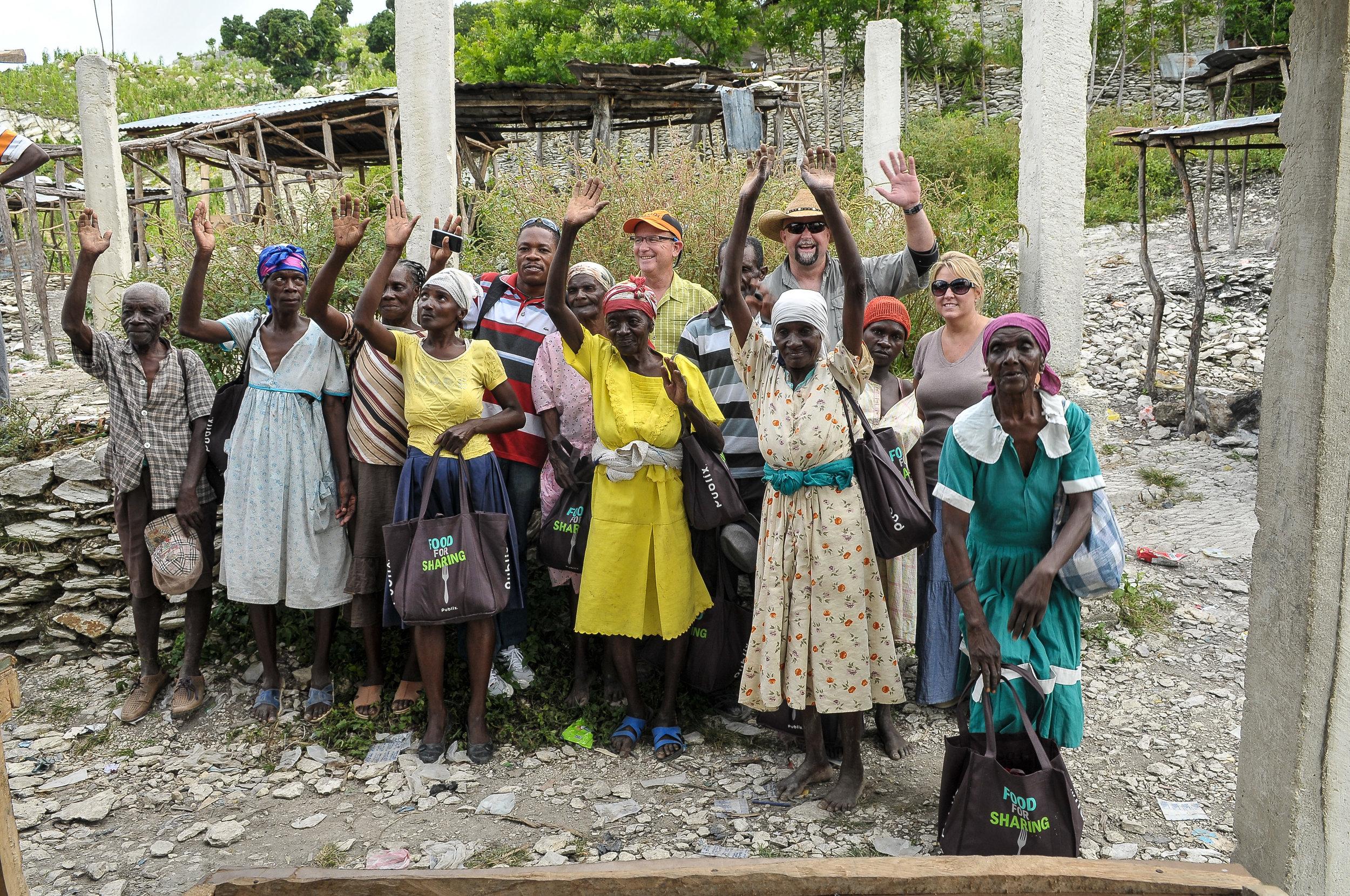 Haiti 2013 LR-0245.jpg
