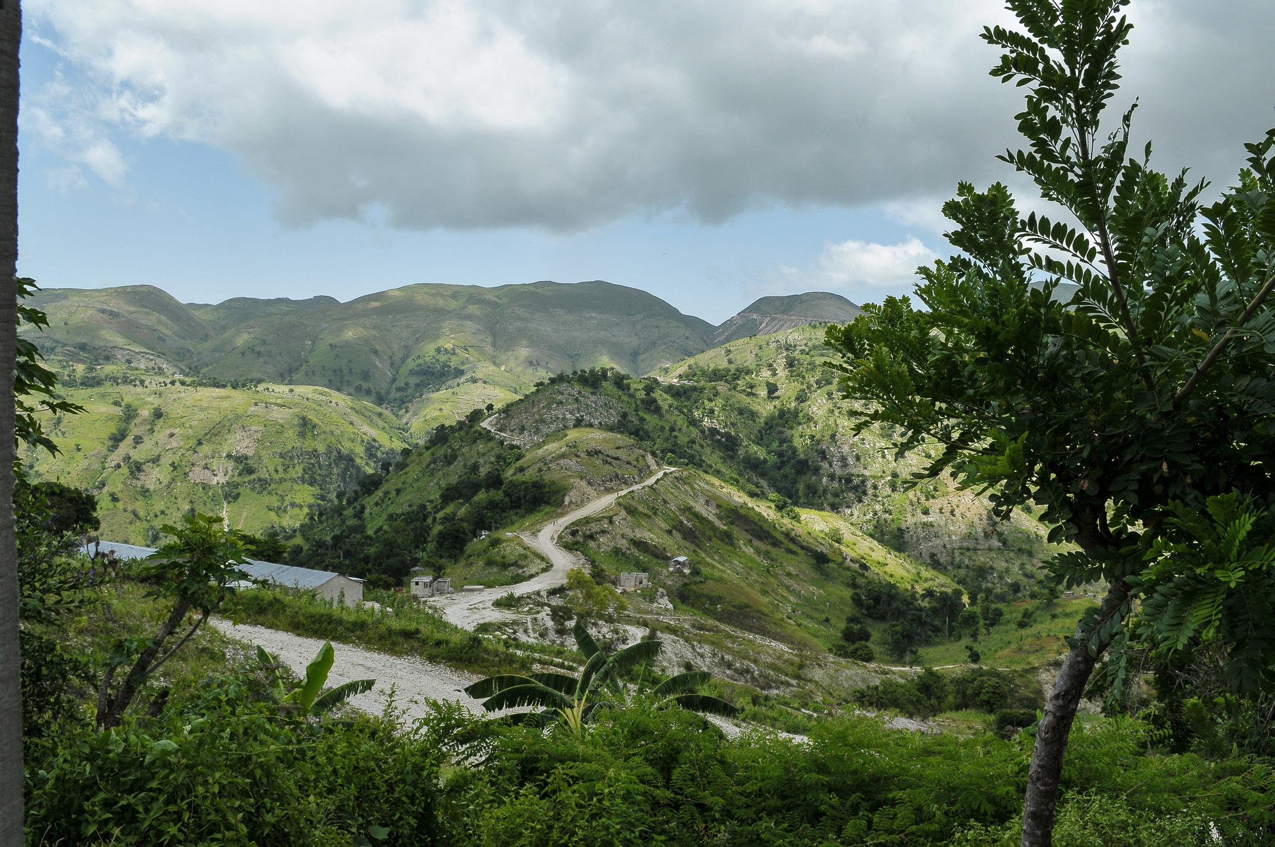 Haiti 2013 LR-0259.jpg