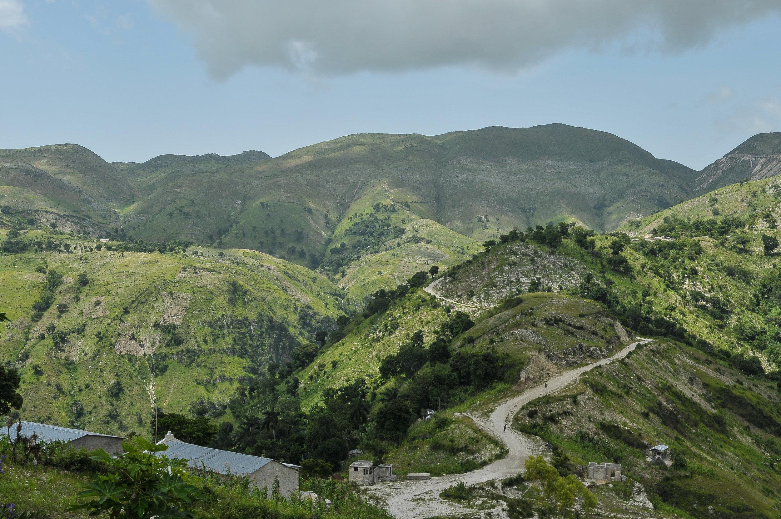 Haiti 2013 LR-0260.jpg