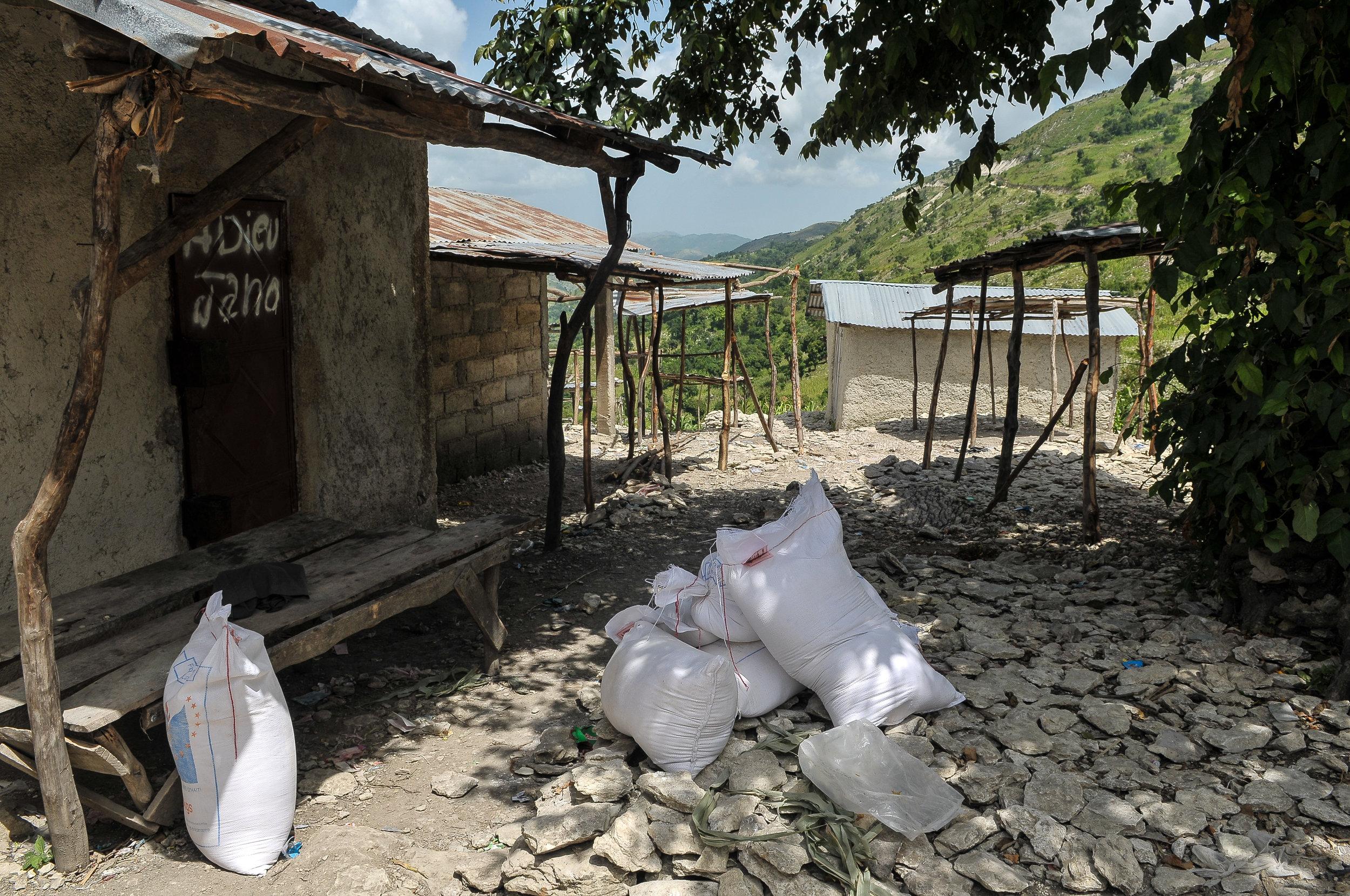 Haiti 2013 LR-0265.jpg
