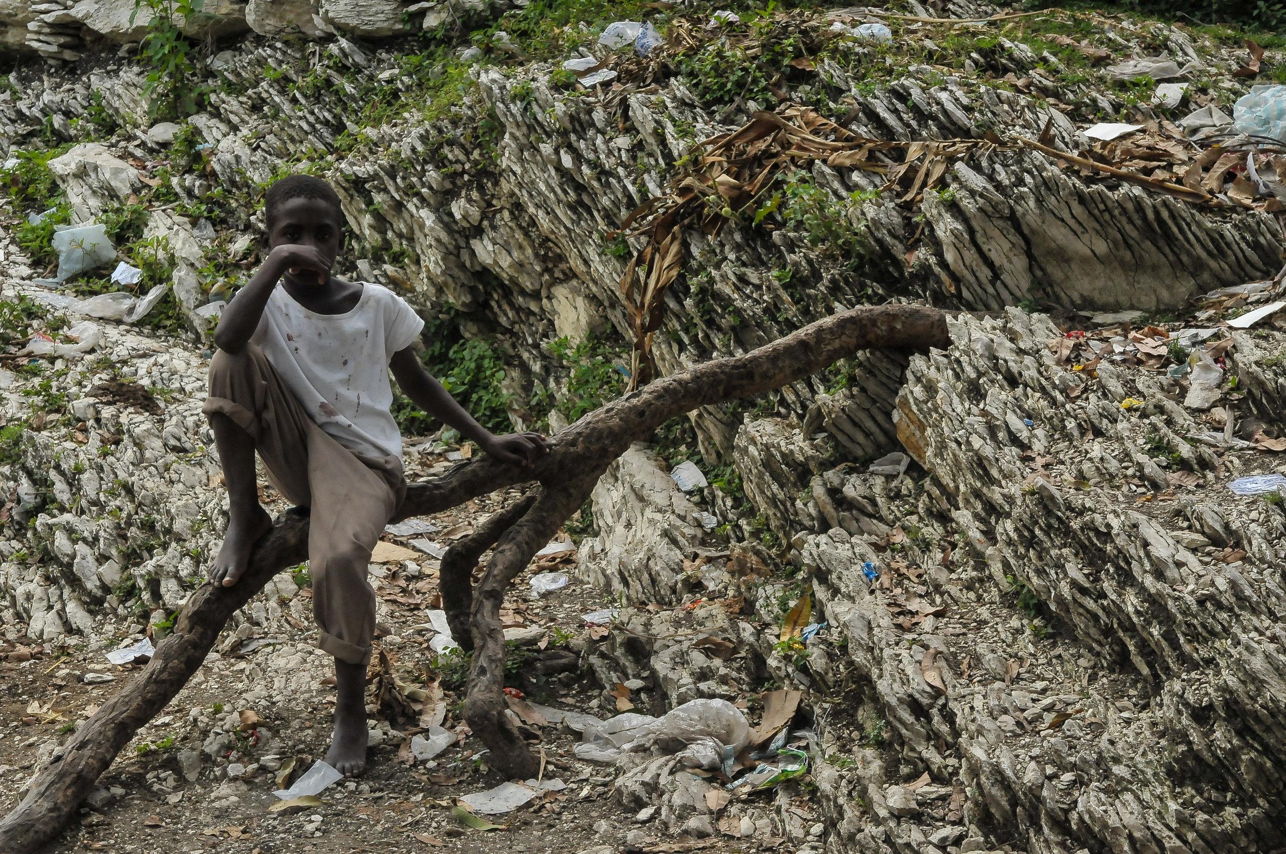 Haiti 2013 LR-0301.jpg