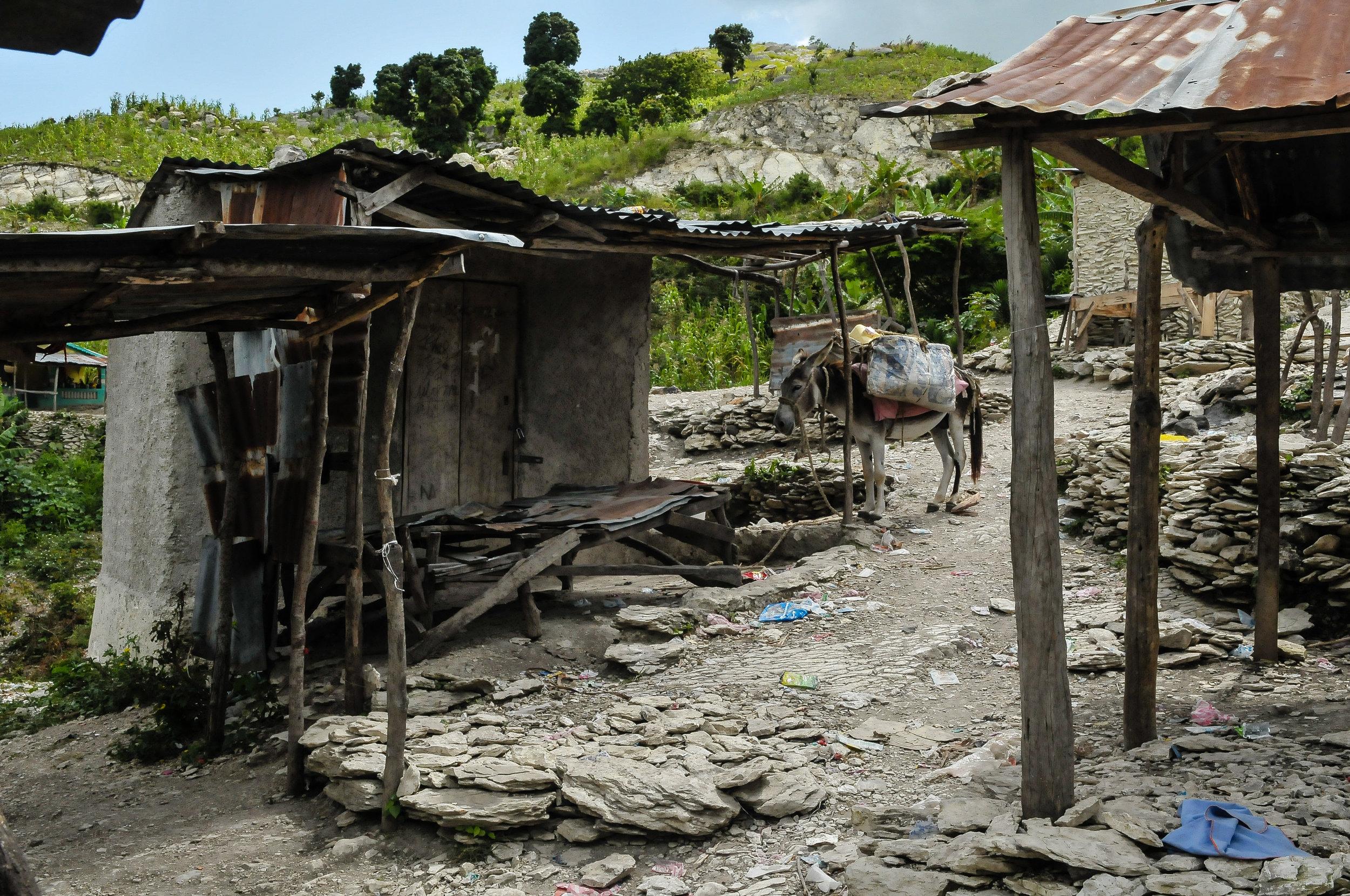Haiti 2013 LR-0334.jpg