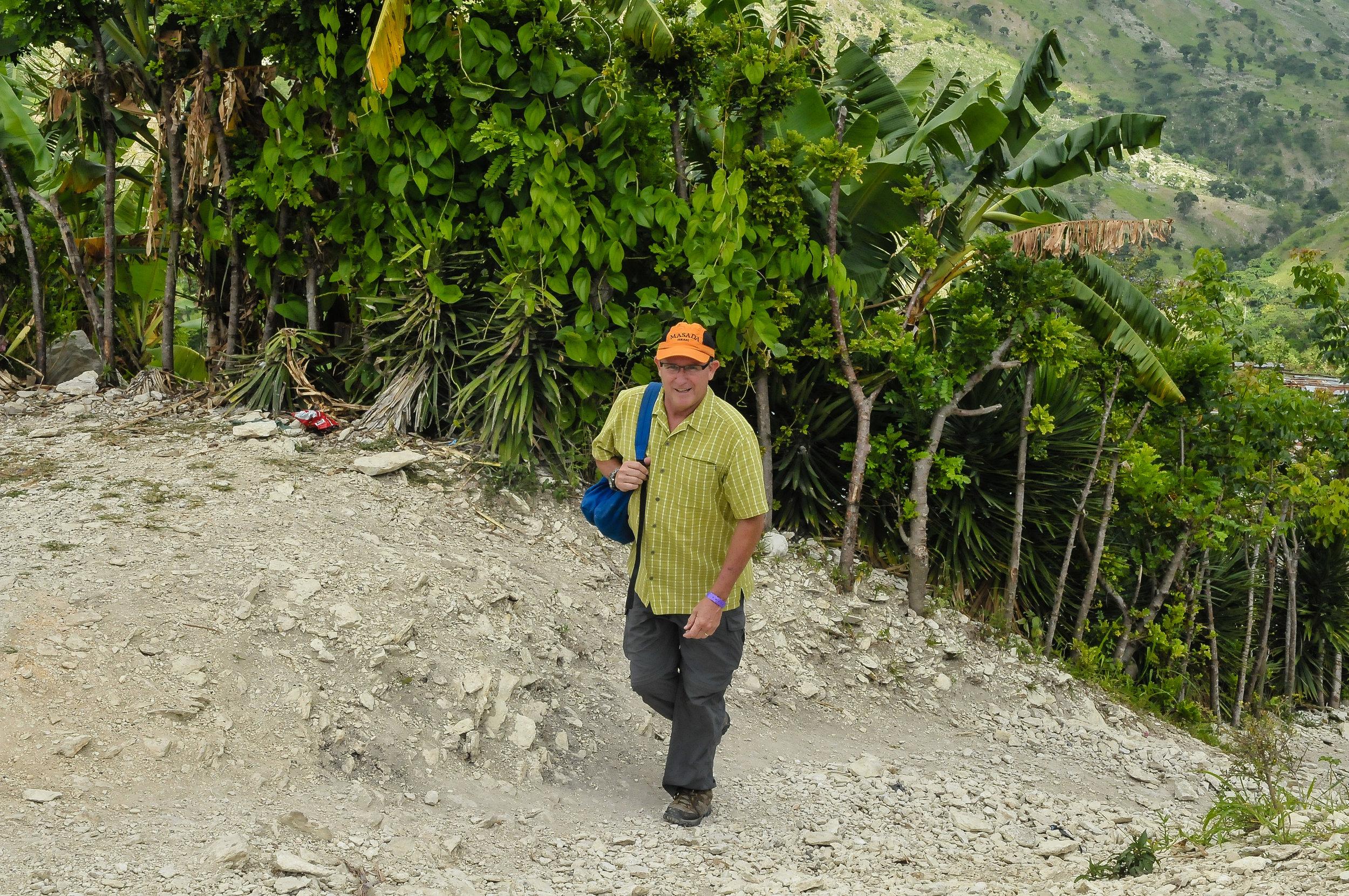 Haiti 2013 LR-0361.jpg