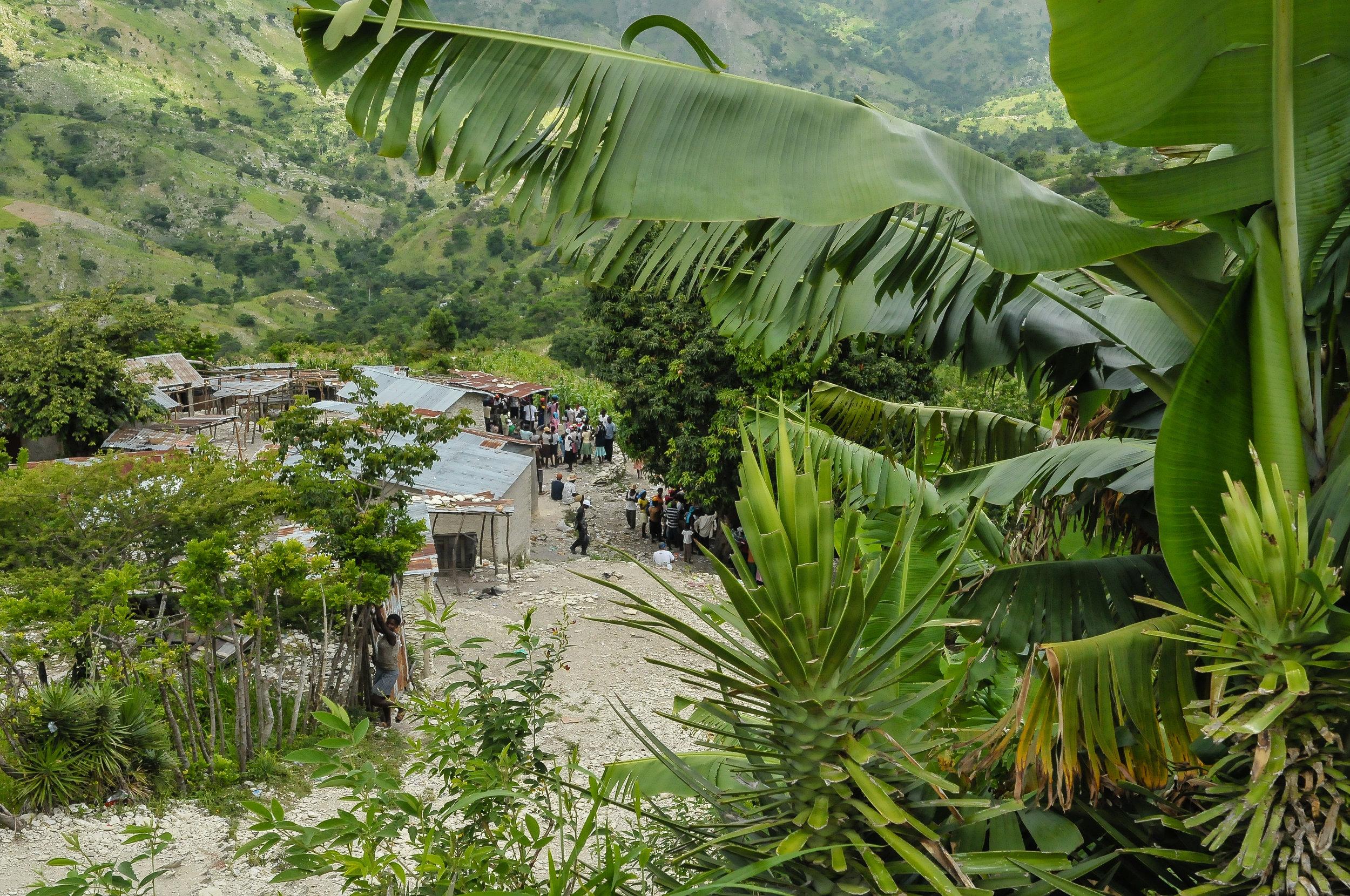 Haiti 2013 LR-0368.jpg