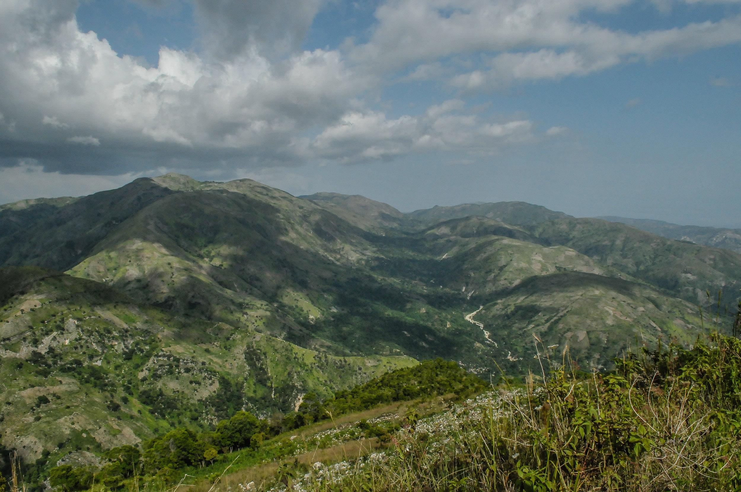 Haiti 2013 LR-0391.jpg