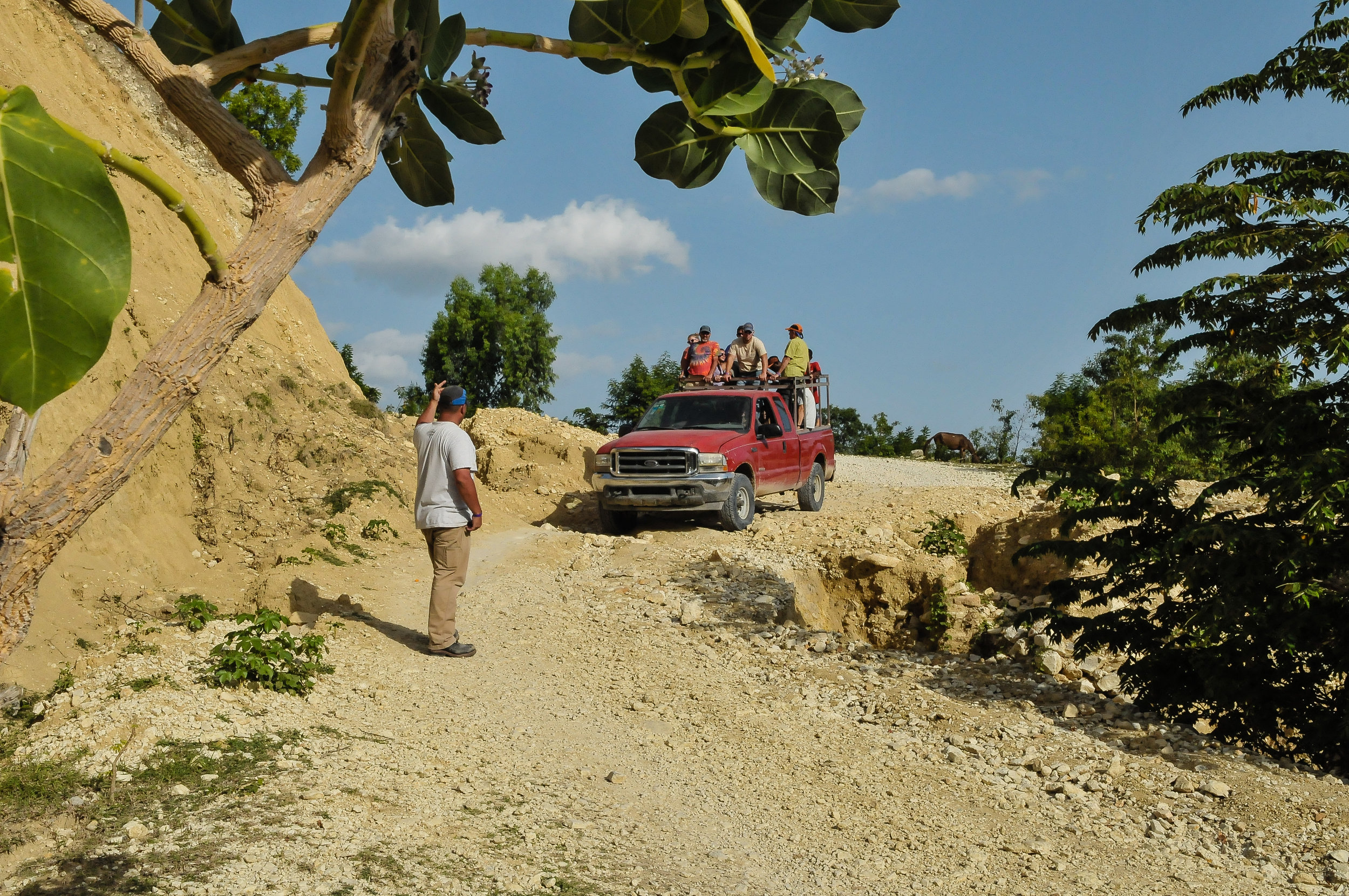 Haiti 2013 LR-0396.jpg