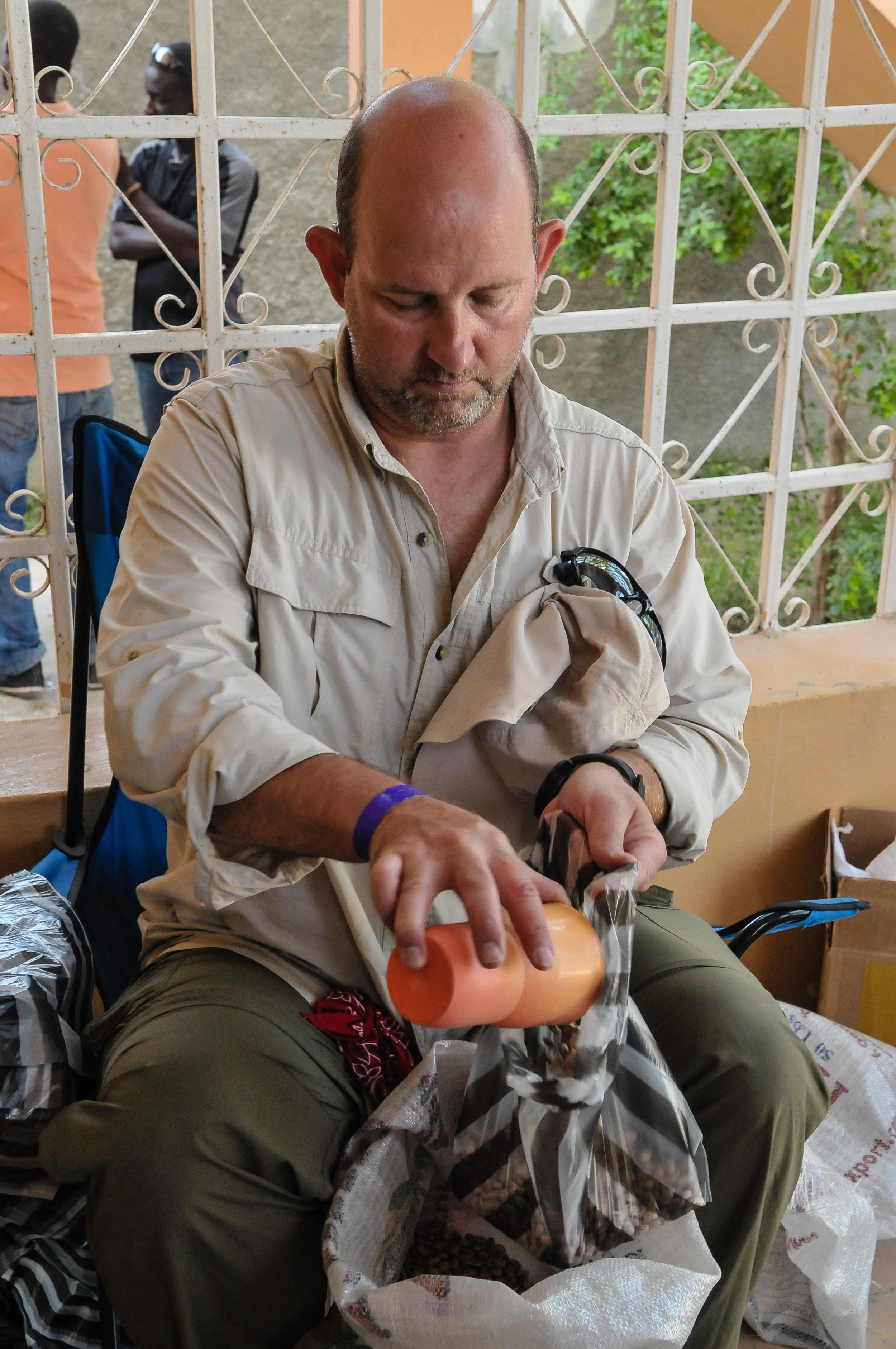 Haiti 2013 LR-0456.jpg