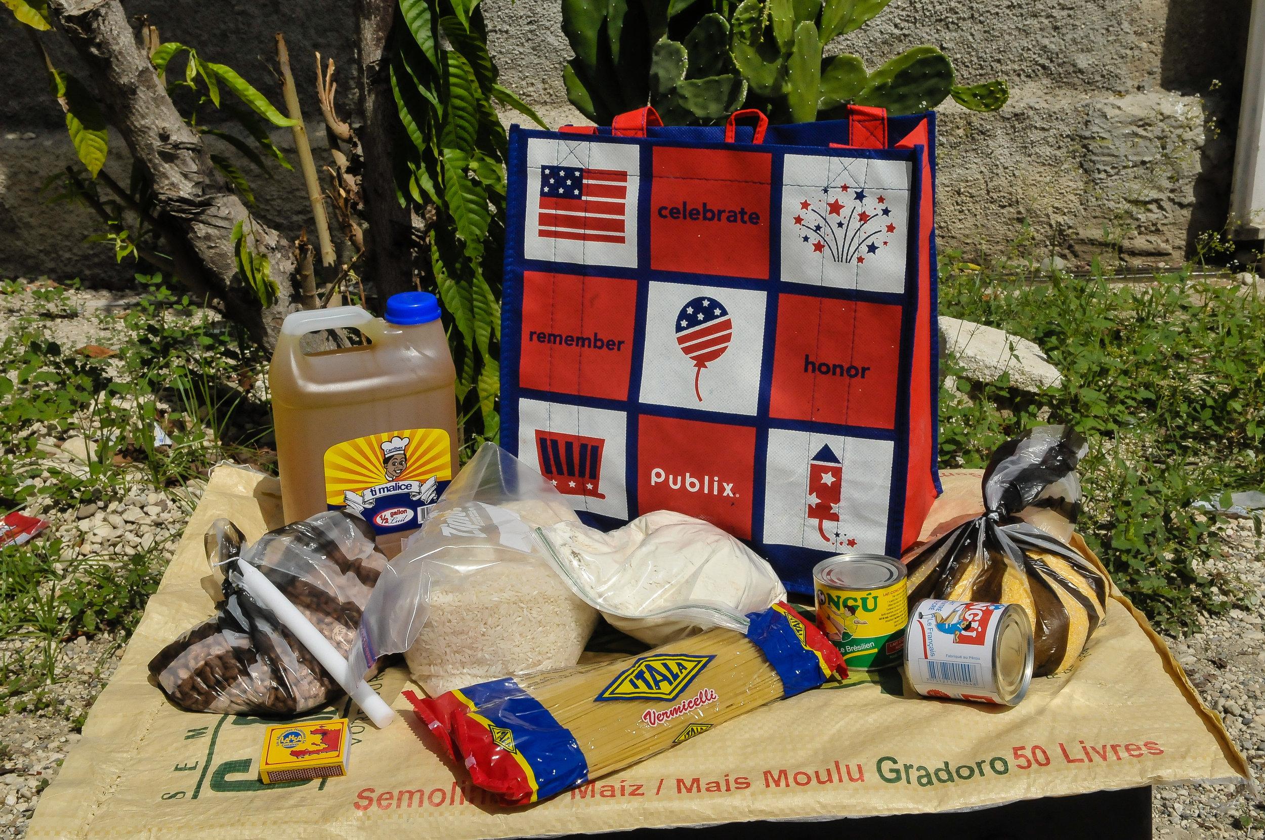 Haiti 2013 LR-0491.jpg