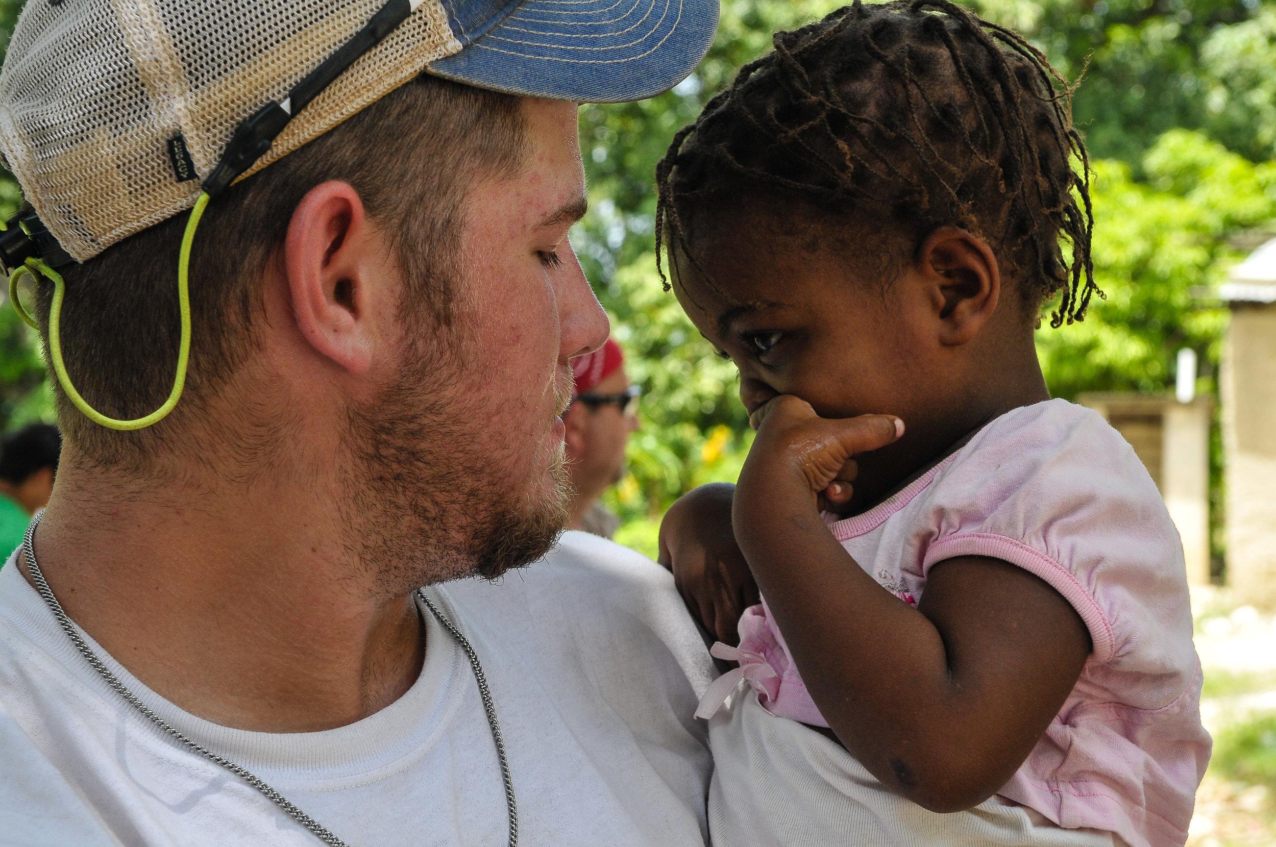 Haiti 2013 LR-0584.jpg