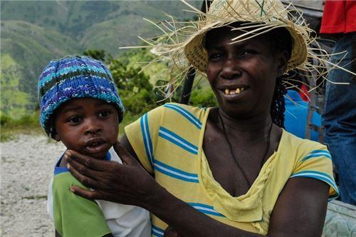 Haiti+2013+LR-0376+(800x531).jpg