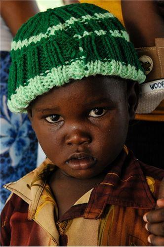 Haiti+2013+LR-0760+(532x800).jpg