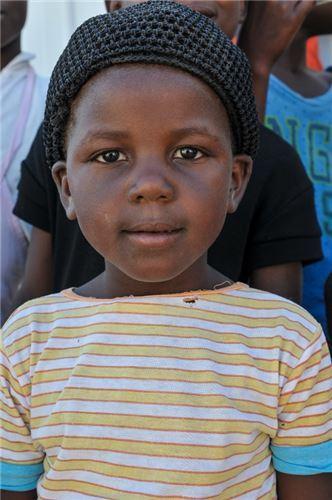 Haiti+2013+LR-1944+(531x800).jpg