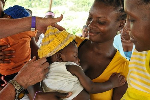 Haiti+2013+LR-0766+(800x533).jpg