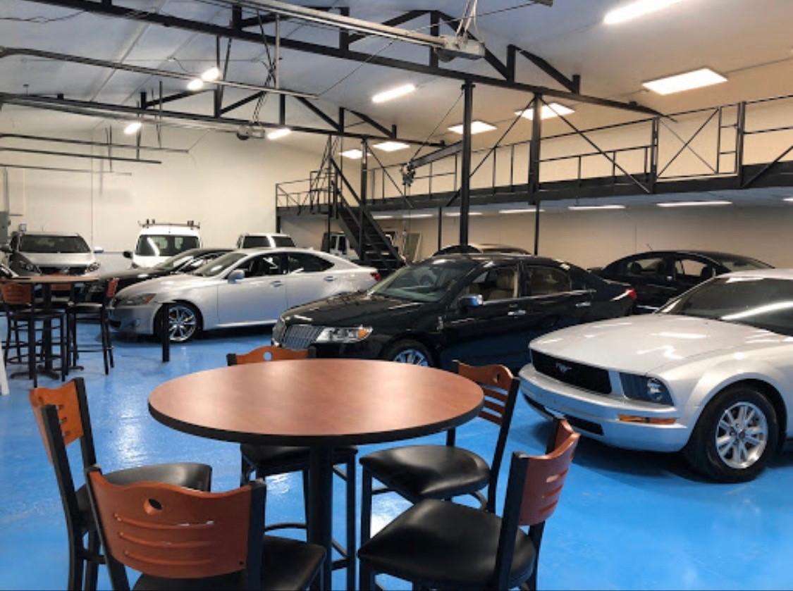 auto warehouse.jpg