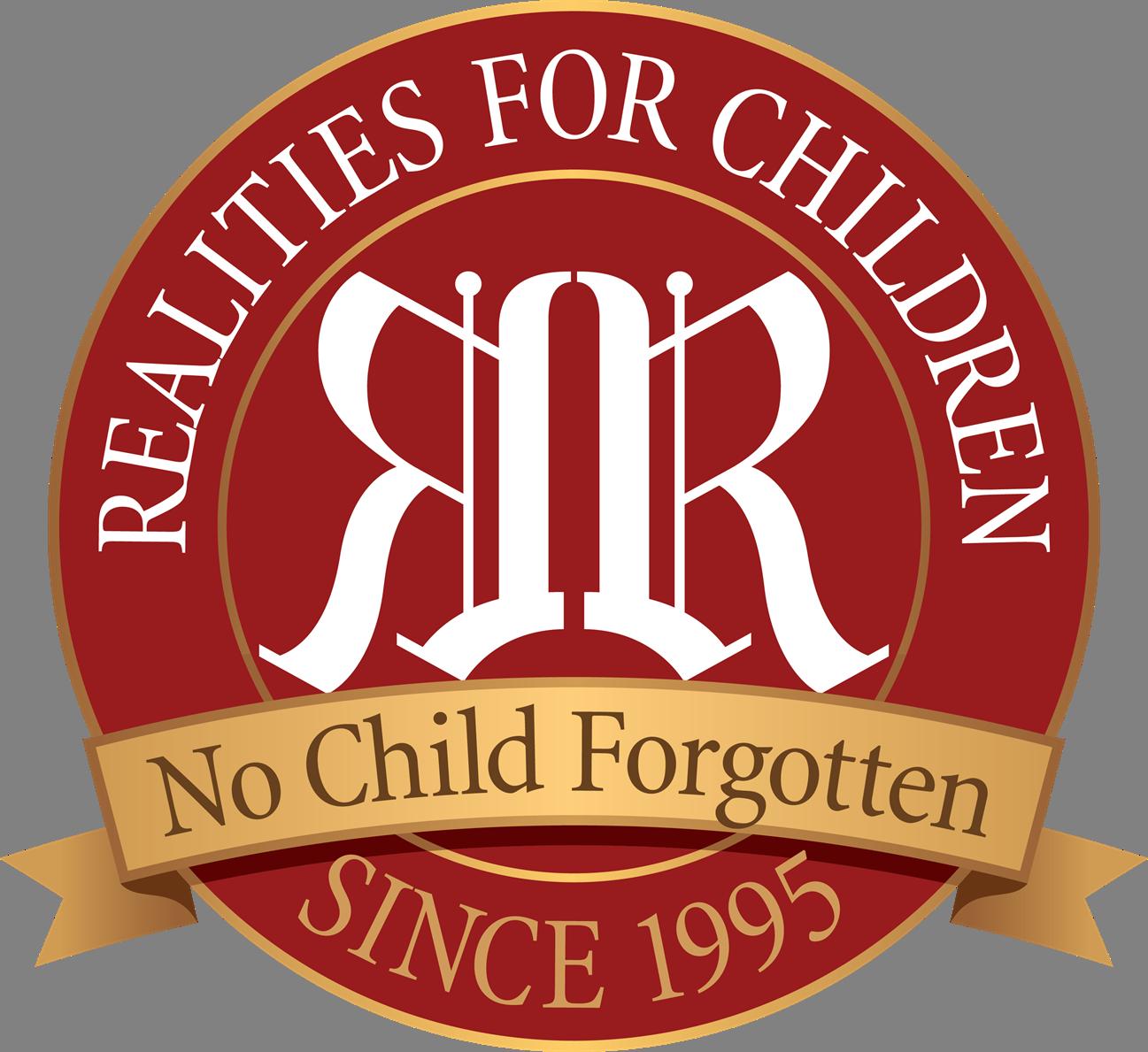 RFC logo[2752].png