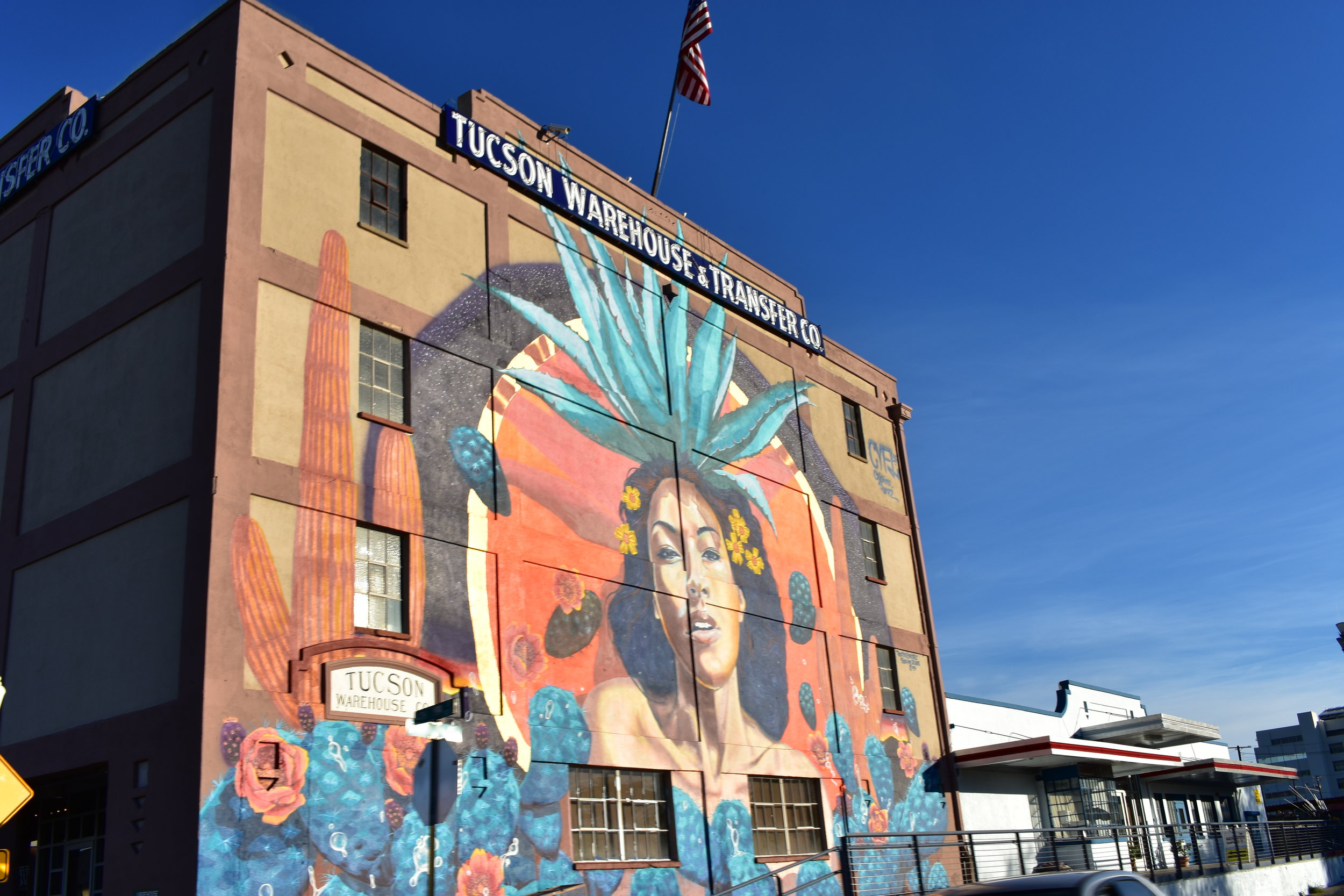 downtown-tucson-murals-and-graffiti-art