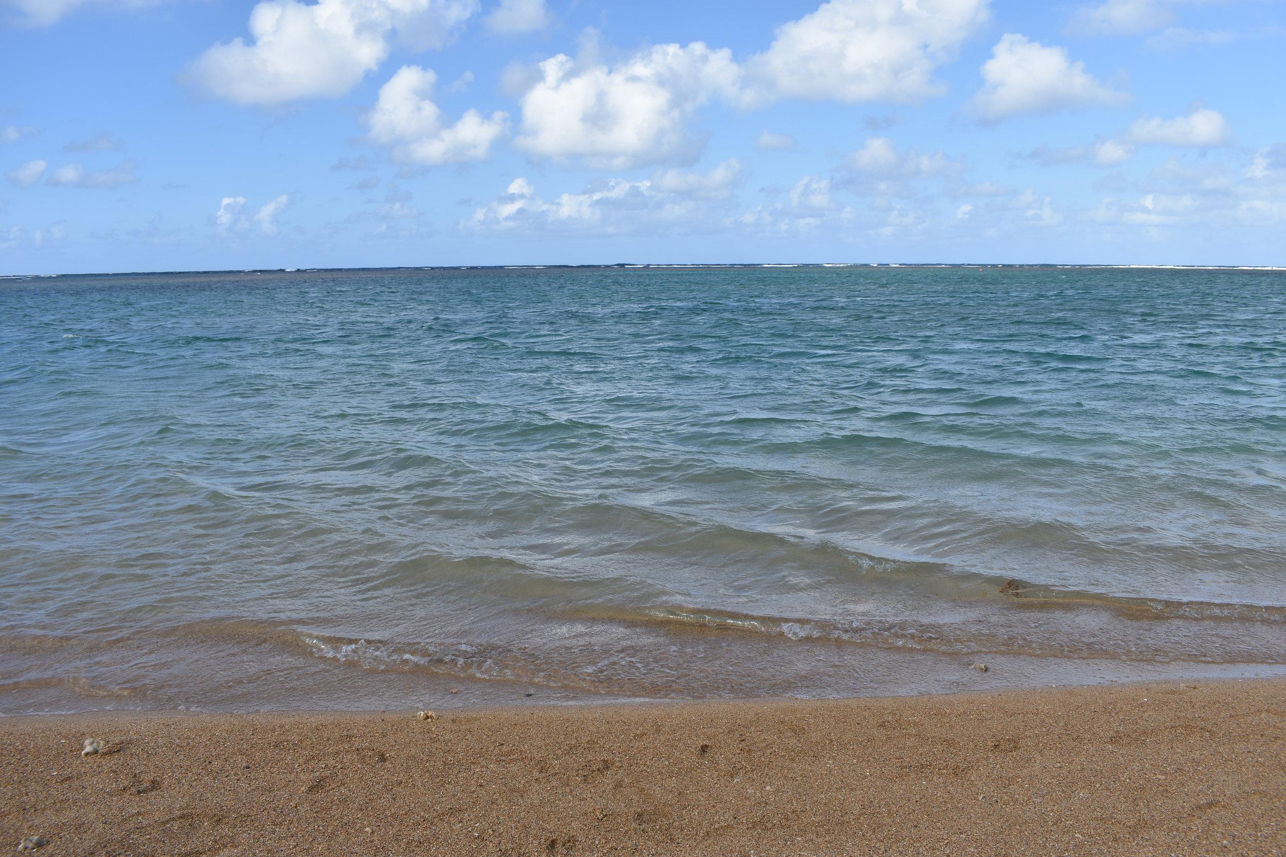 where-to-stay-in-kauai