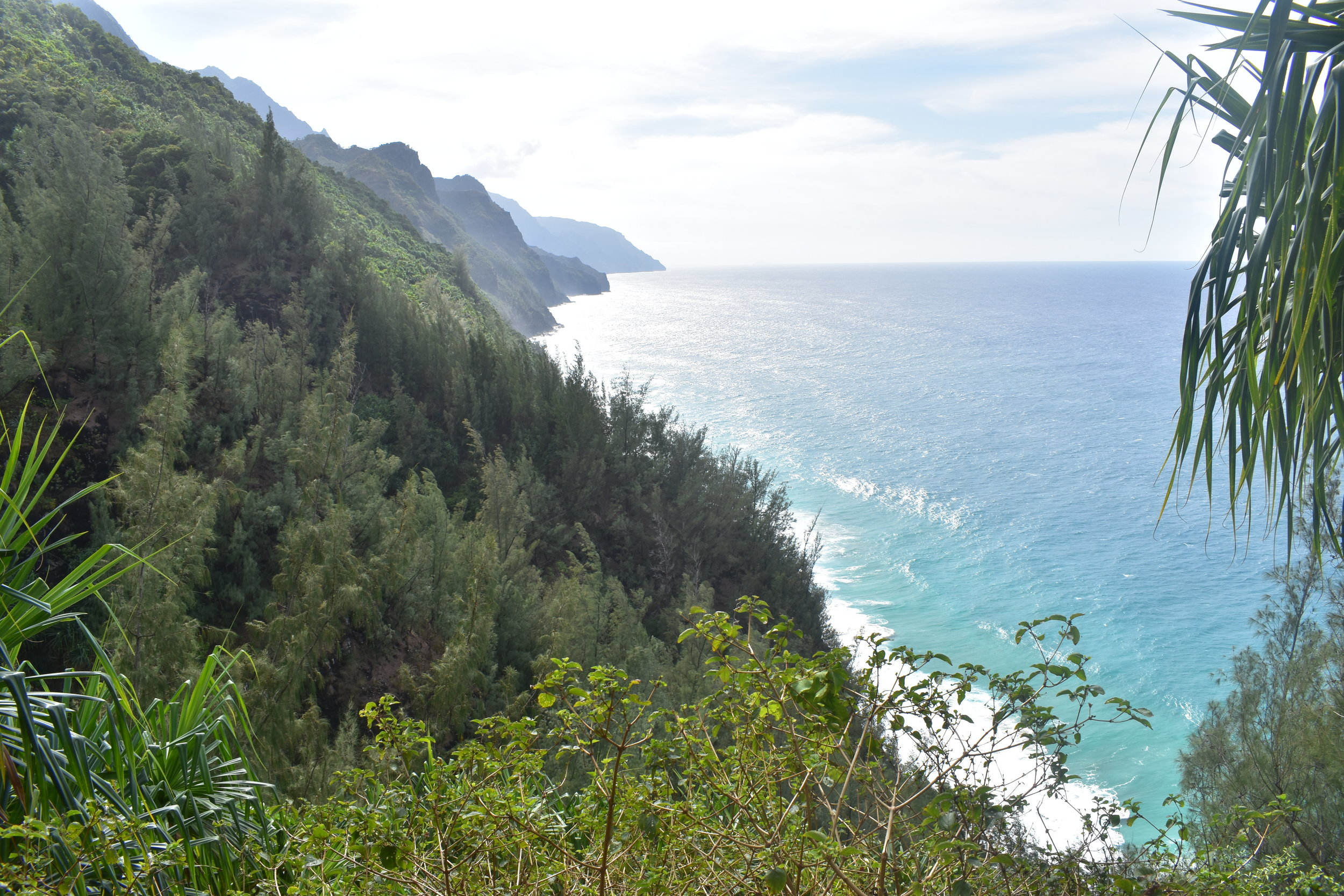 hiking-the-nepali-coast