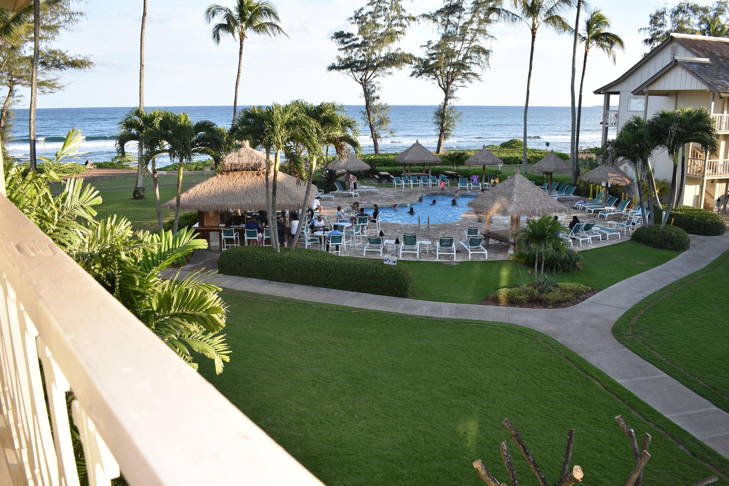views-from-aston-islander-on-the-beach-in-kauai