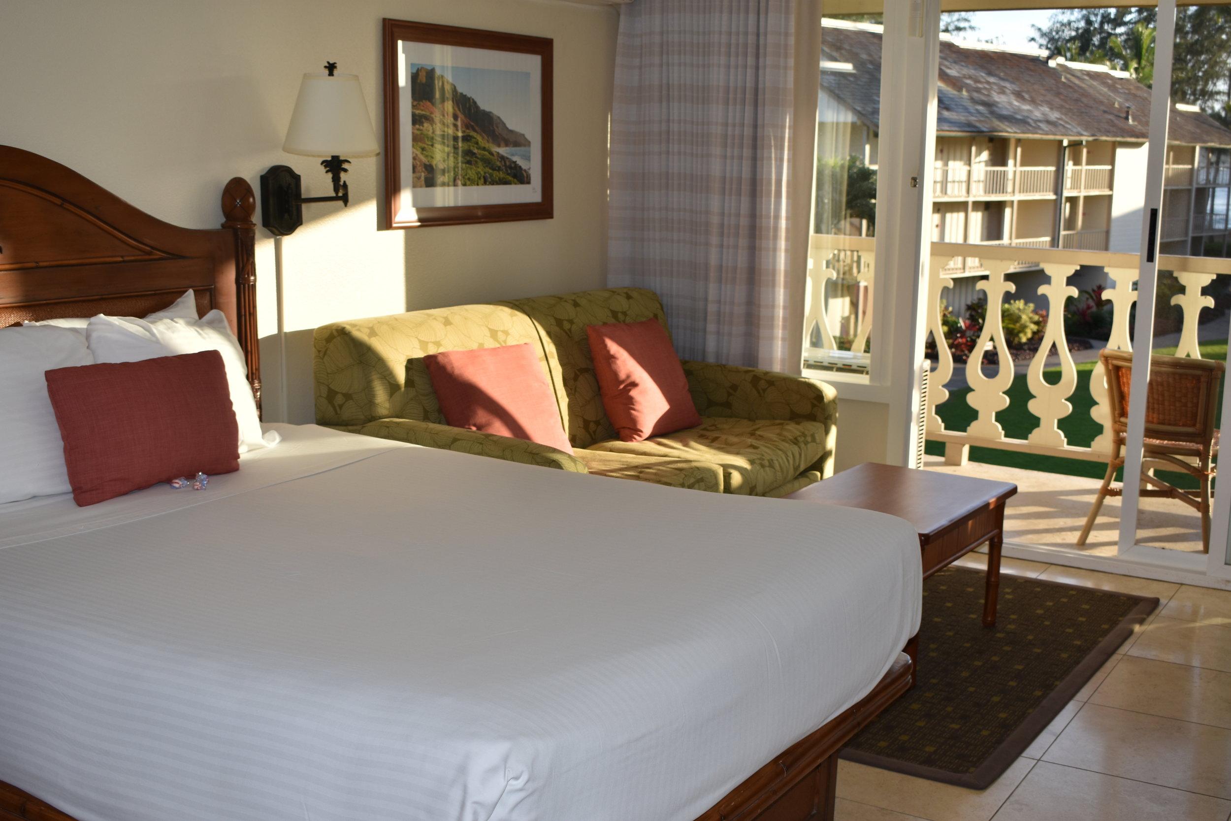 where-to-stay-in-kauai-aston-islander