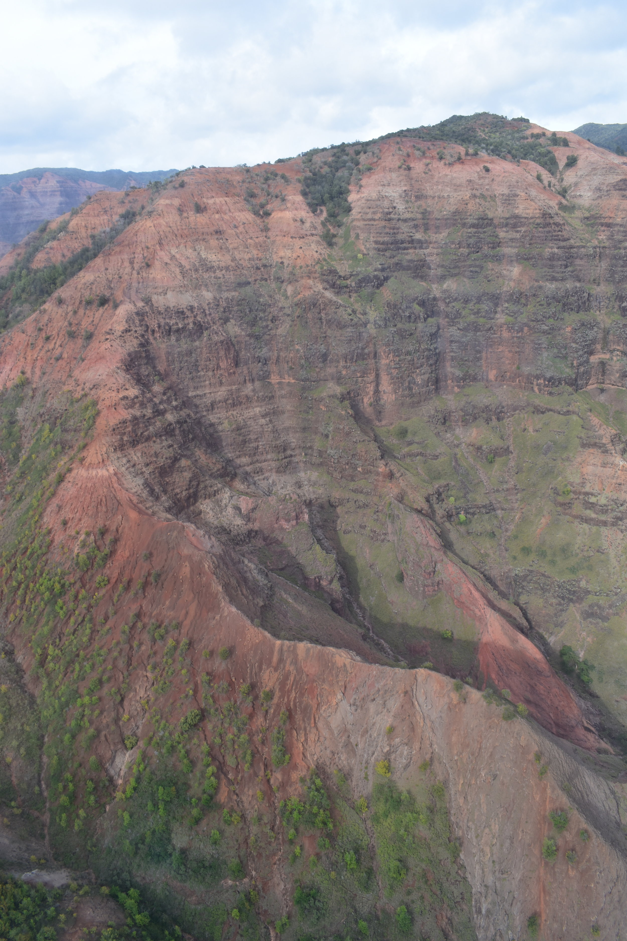 waimea-canyon-views-from-a-helicopter-tour