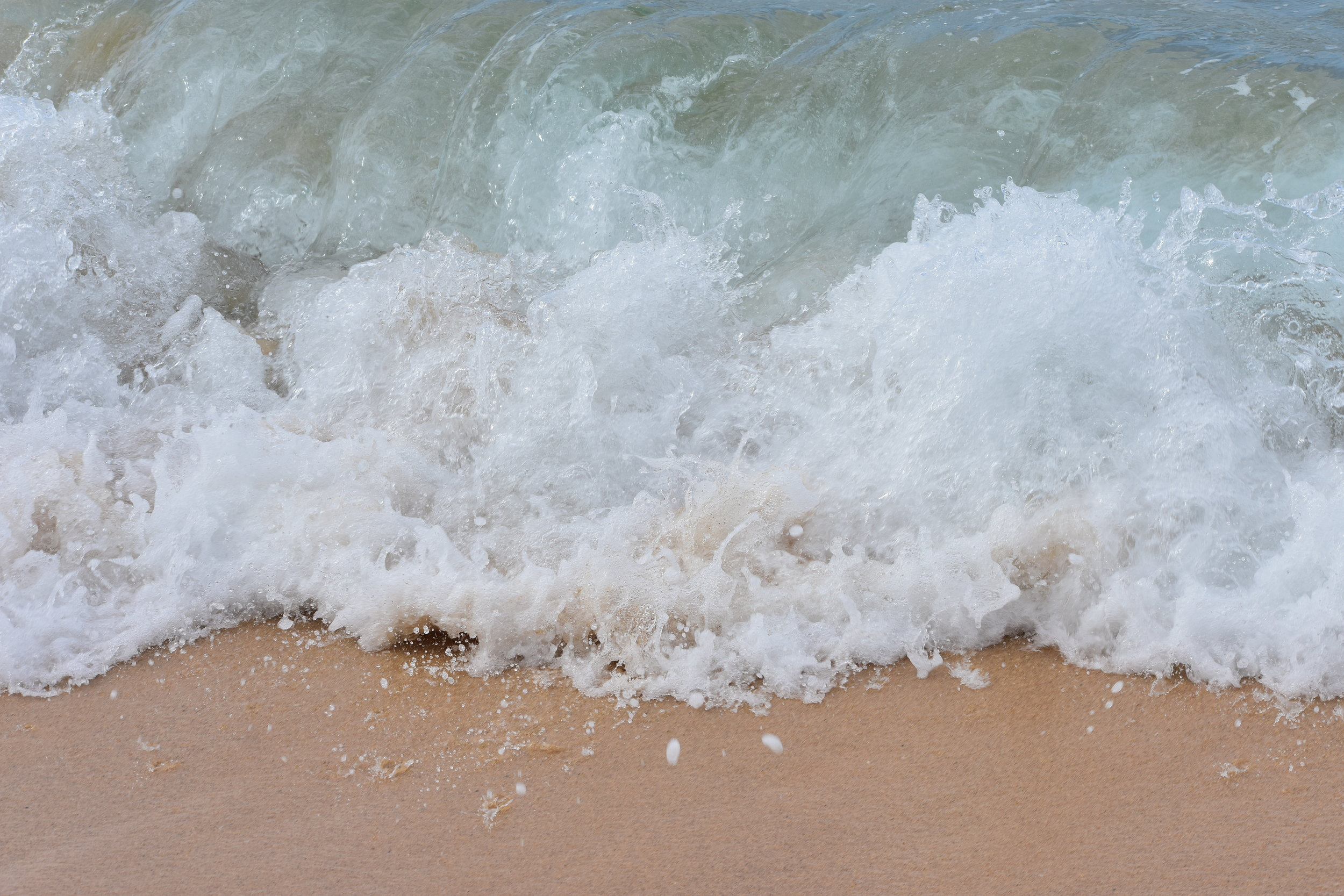 poipu-beach-kauai-close-up