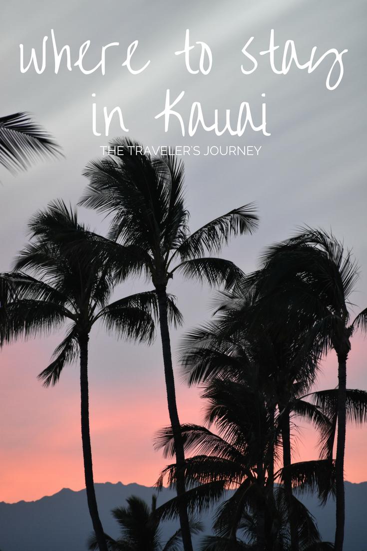 whereto-stay-in-kauai-travel-blog
