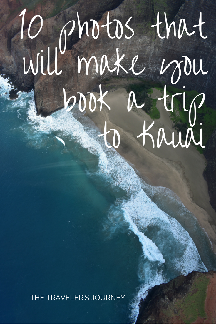 10-photos-that-will-make-you-book-a-trip-to-kauai-travel-blog