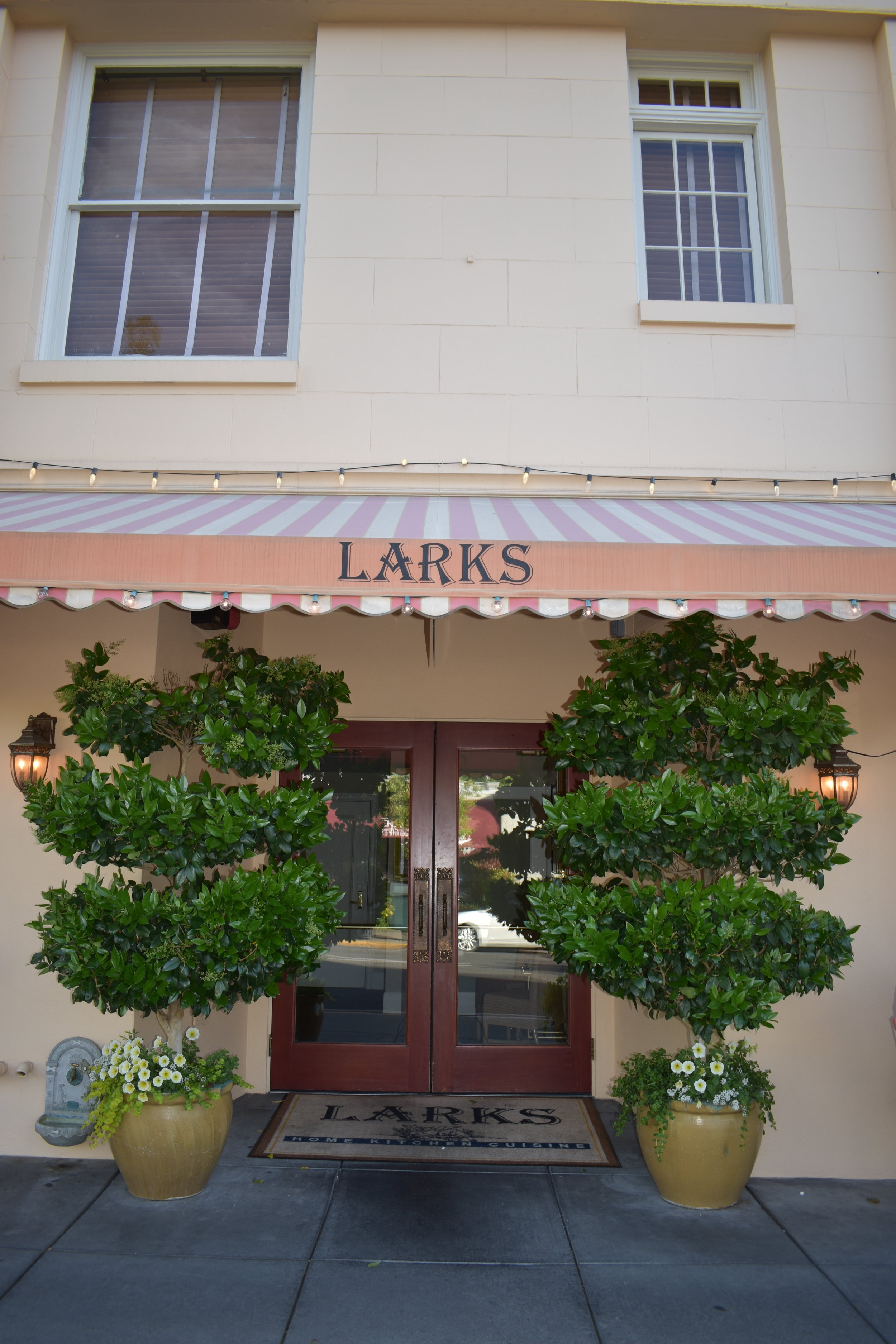 best-restaurants-in-ashland-oregon