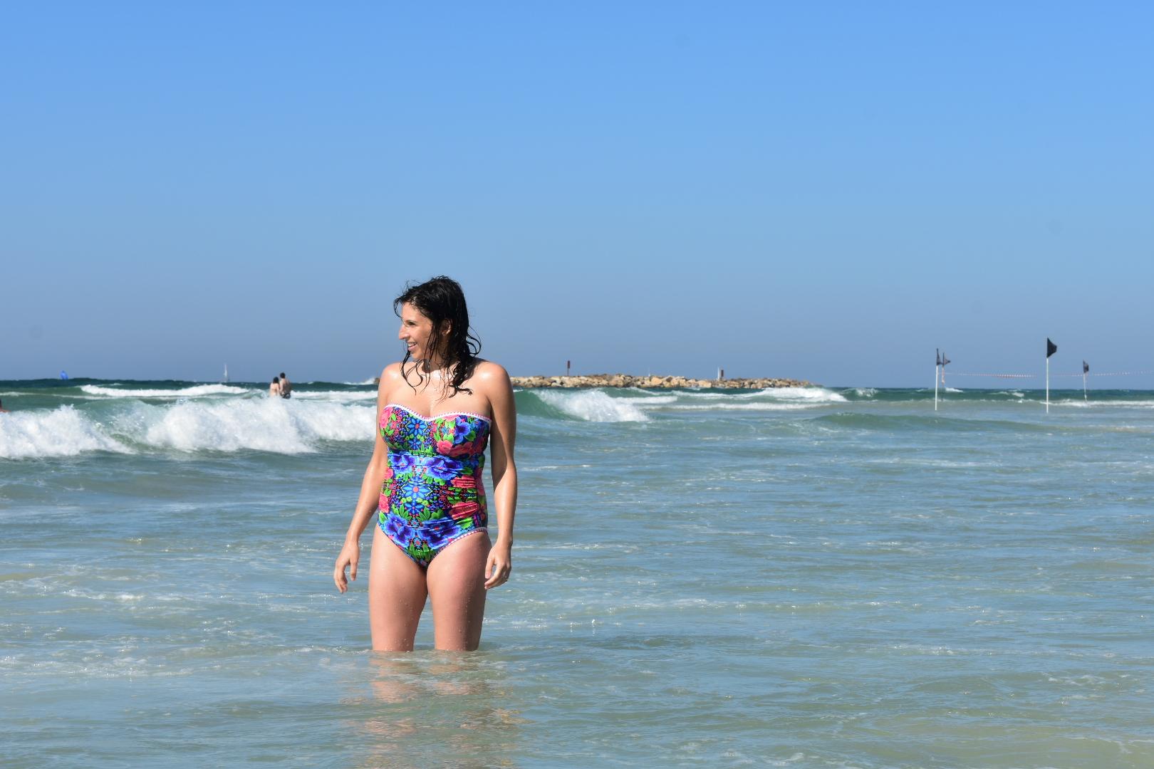 beaches-of-tel-aviv-mediterranean-beaches