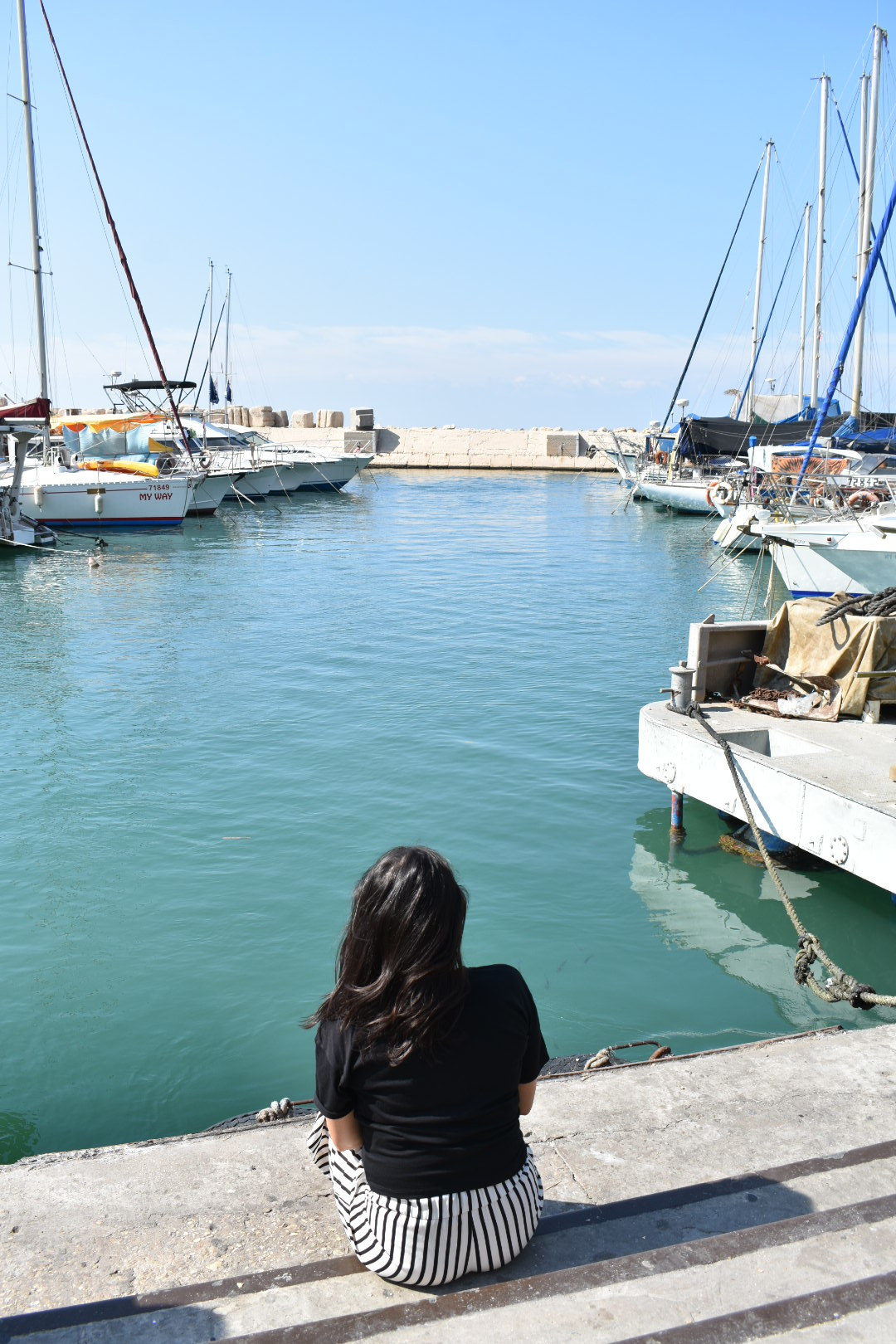 visit-to-tel-aviv-old-jaffa-port