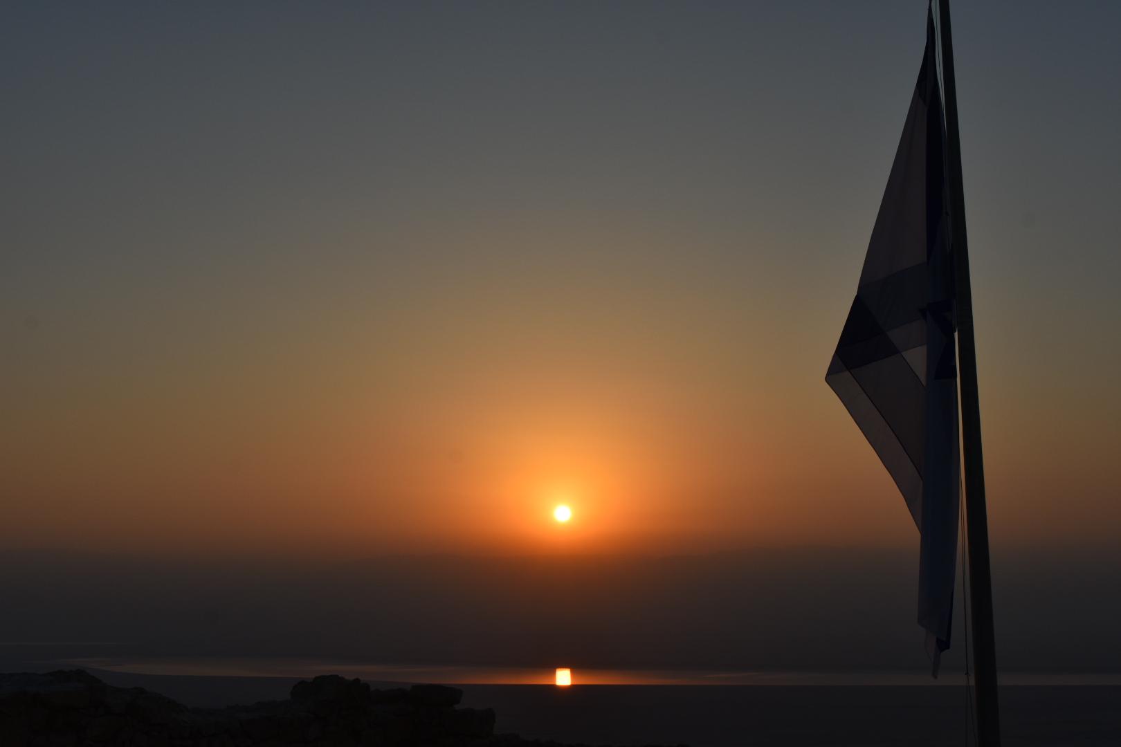 sunrise-hike-masada-travel-israel