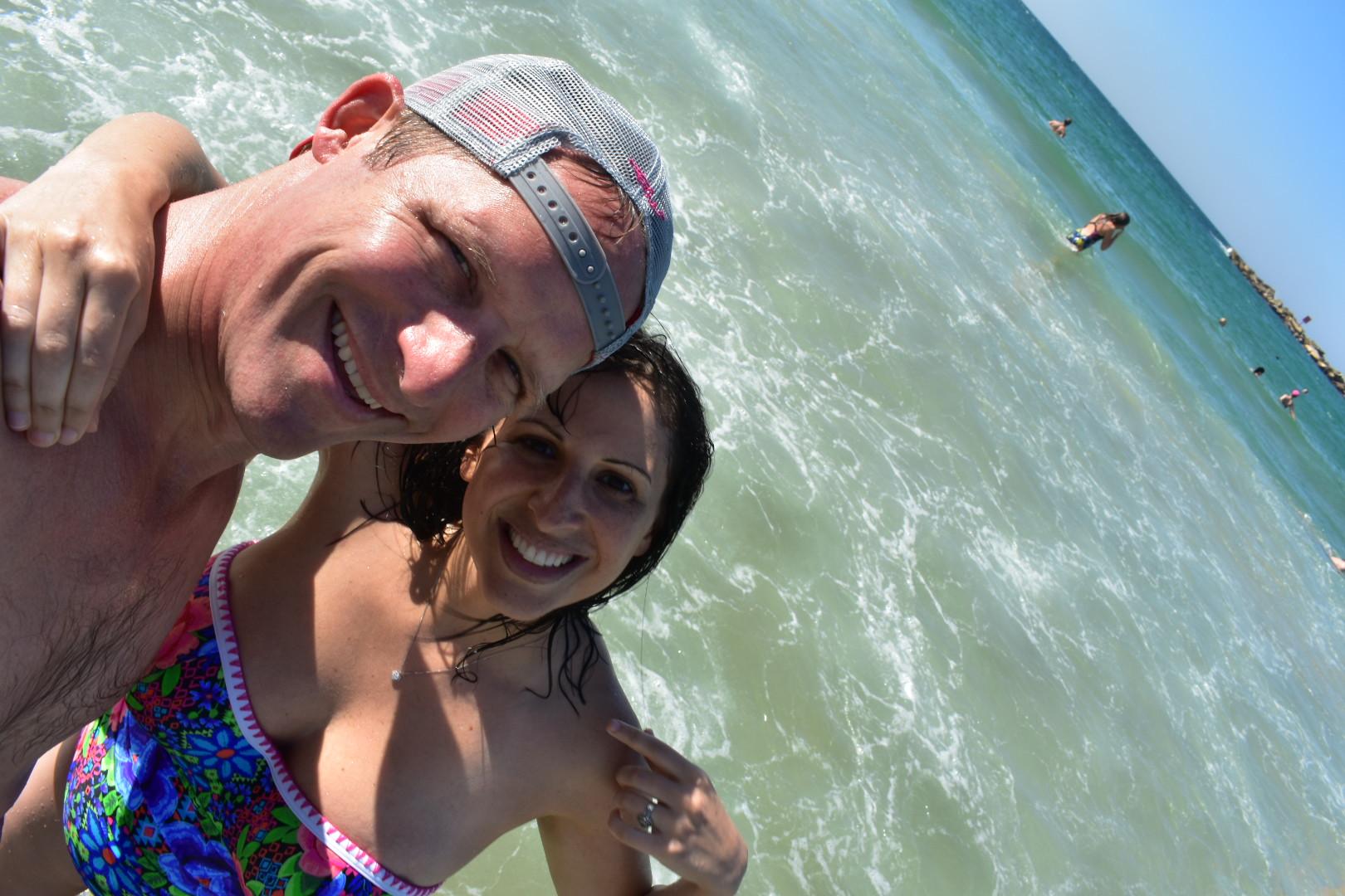 things-to-do-in-tel-aviv-beaches
