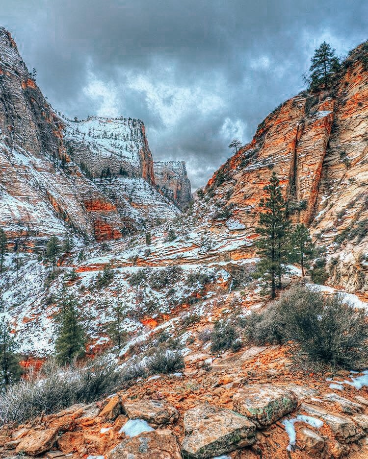hiking-in-zion-national-park-in-winter.jpg