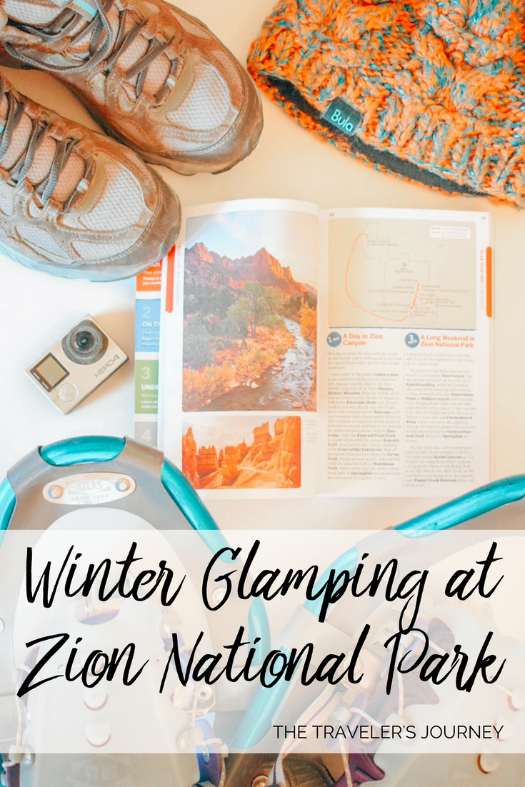 Winter Glamping at Zion National Park (2).png