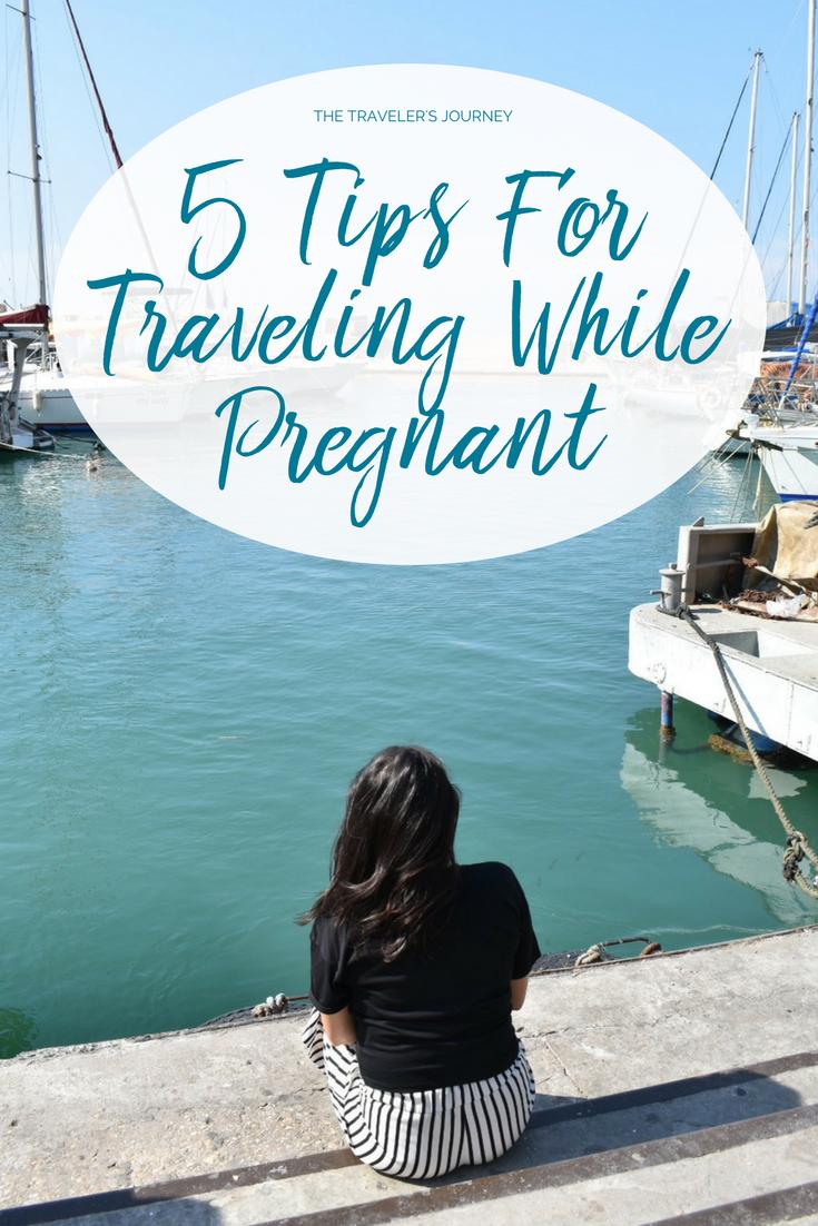 Mom Blog - Pregnant Travel.png