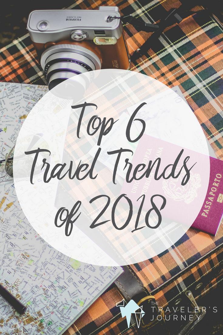 top-6-travel-trends-of-2018