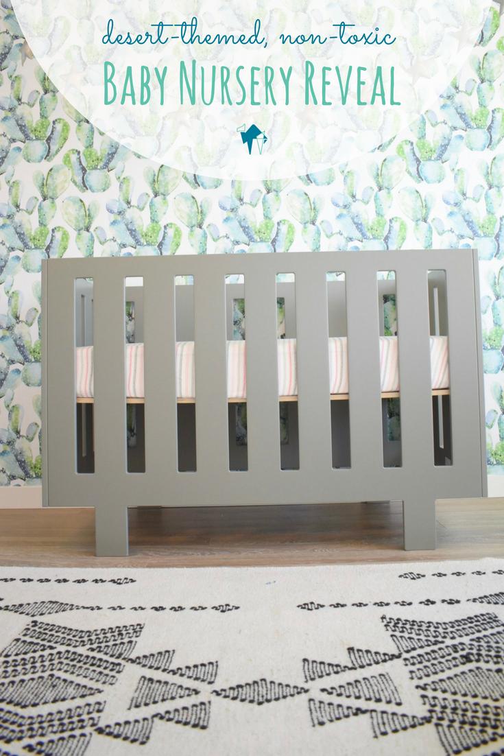 Baby Nursery Reveal Blog.png